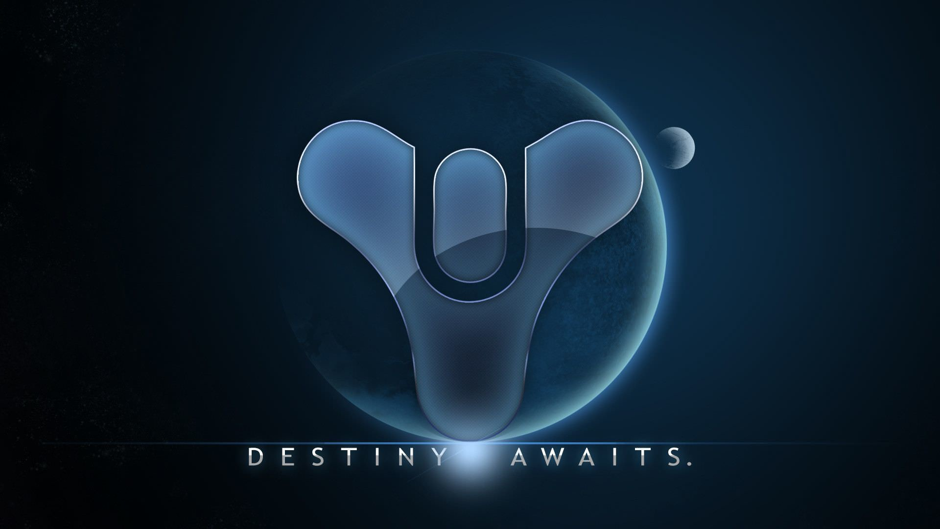 1920x1080 Cool Destiny Wallpapers