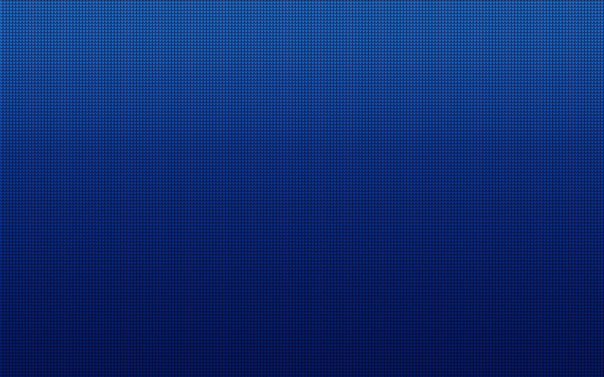 1920x1200 Wallpapers For > Plain Blue Background
