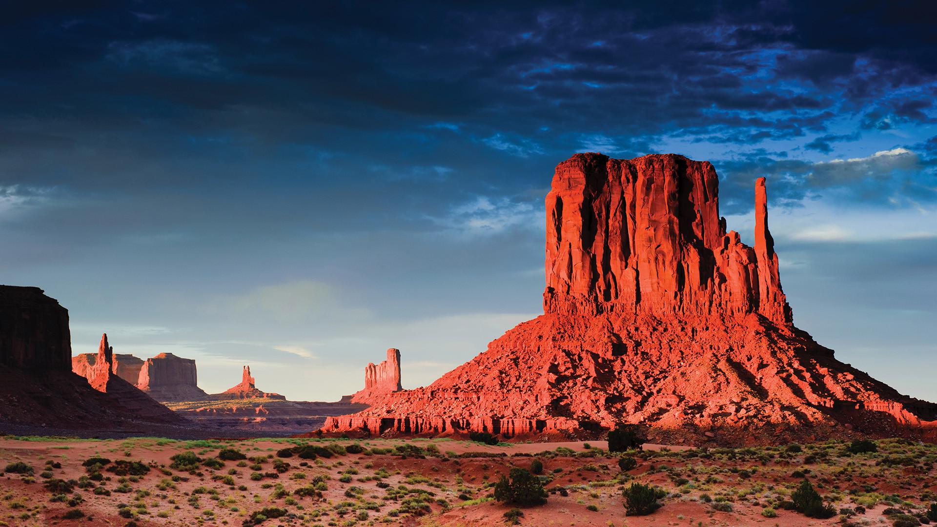 arizona desert wallpaper hd 40 images. Black Bedroom Furniture Sets. Home Design Ideas