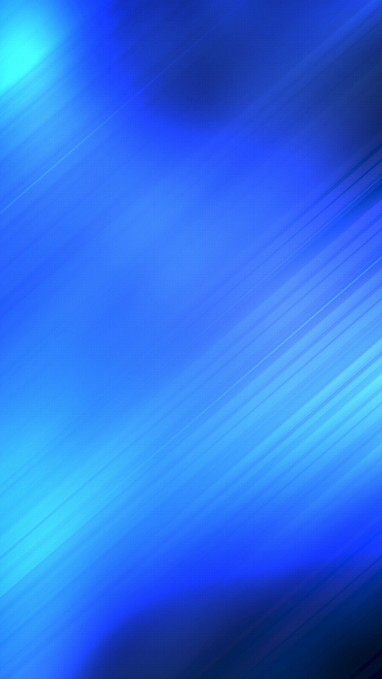 1242x2208 Blue Abstract lines wallpaper #Iphone #android #blue #abstract #wallpaper  check more