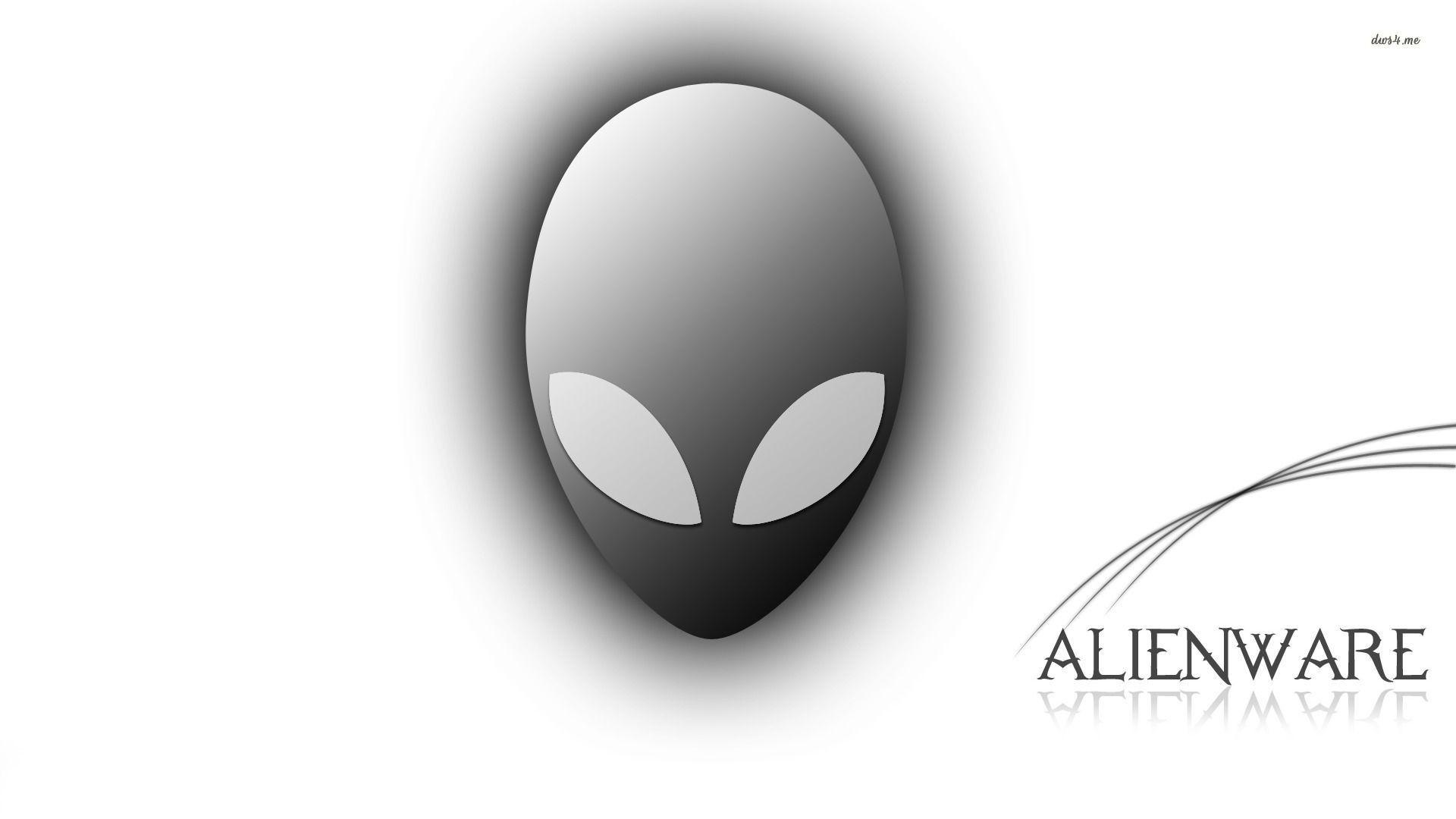 Berühmt Alienware Wallpapers (73+ images) #KO_78