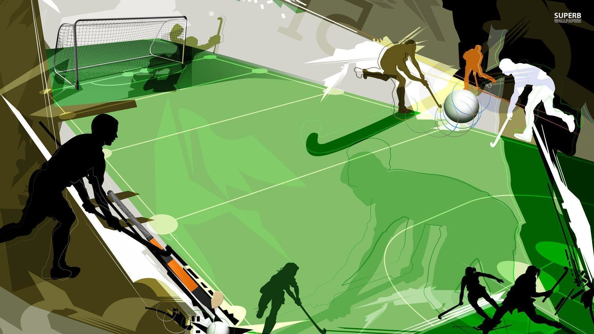 Sport Collection Hd Wallpapers 2048x2048 Sport Wallpapers: Field Hockey Wallpapers (79+ Images
