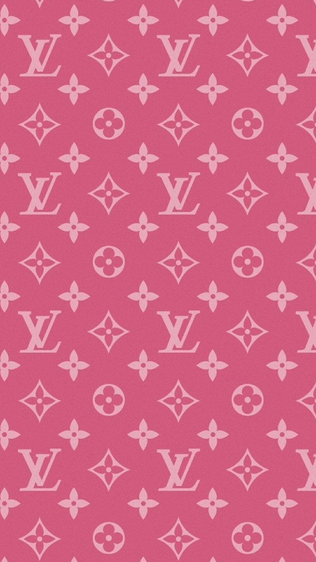 Louis vuitton wallpaper for iphone x