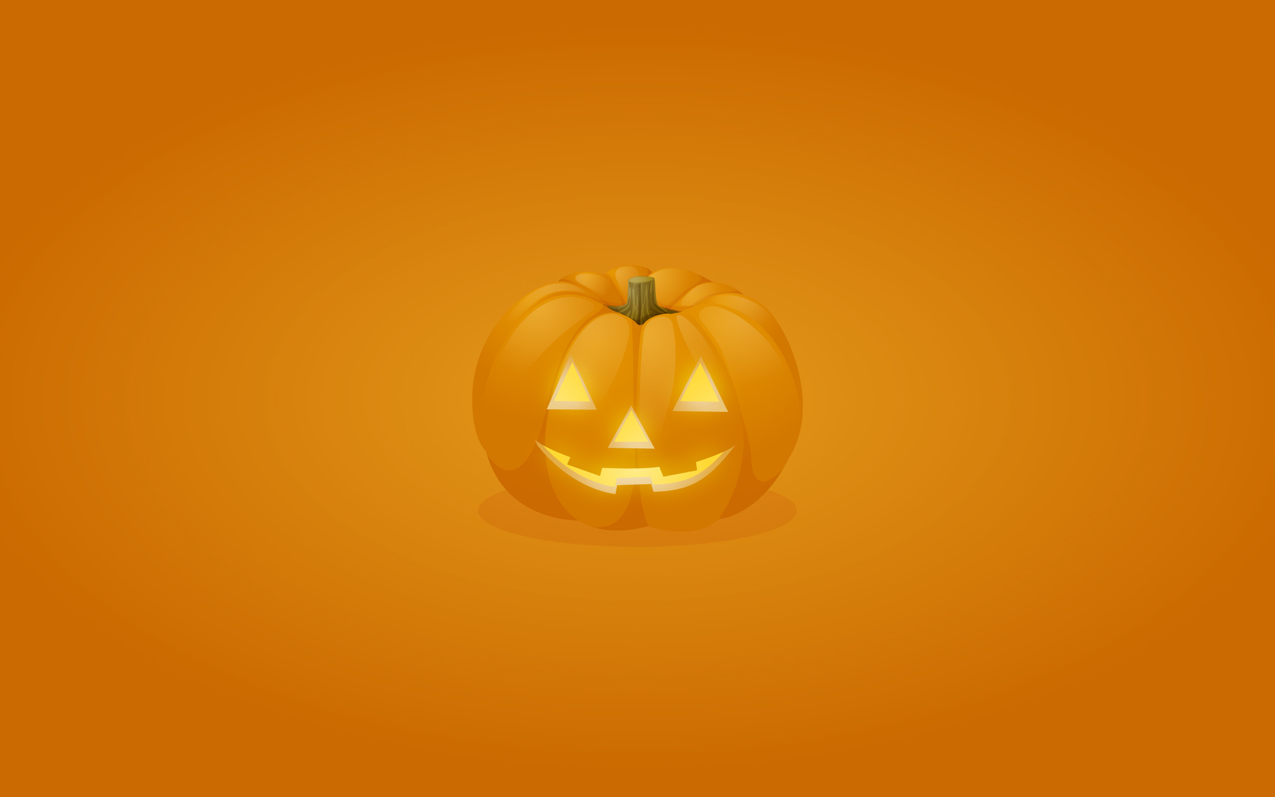 2560x1600 Happy-Halloween-2012-New-Pumpkin-HD-Wallpaper