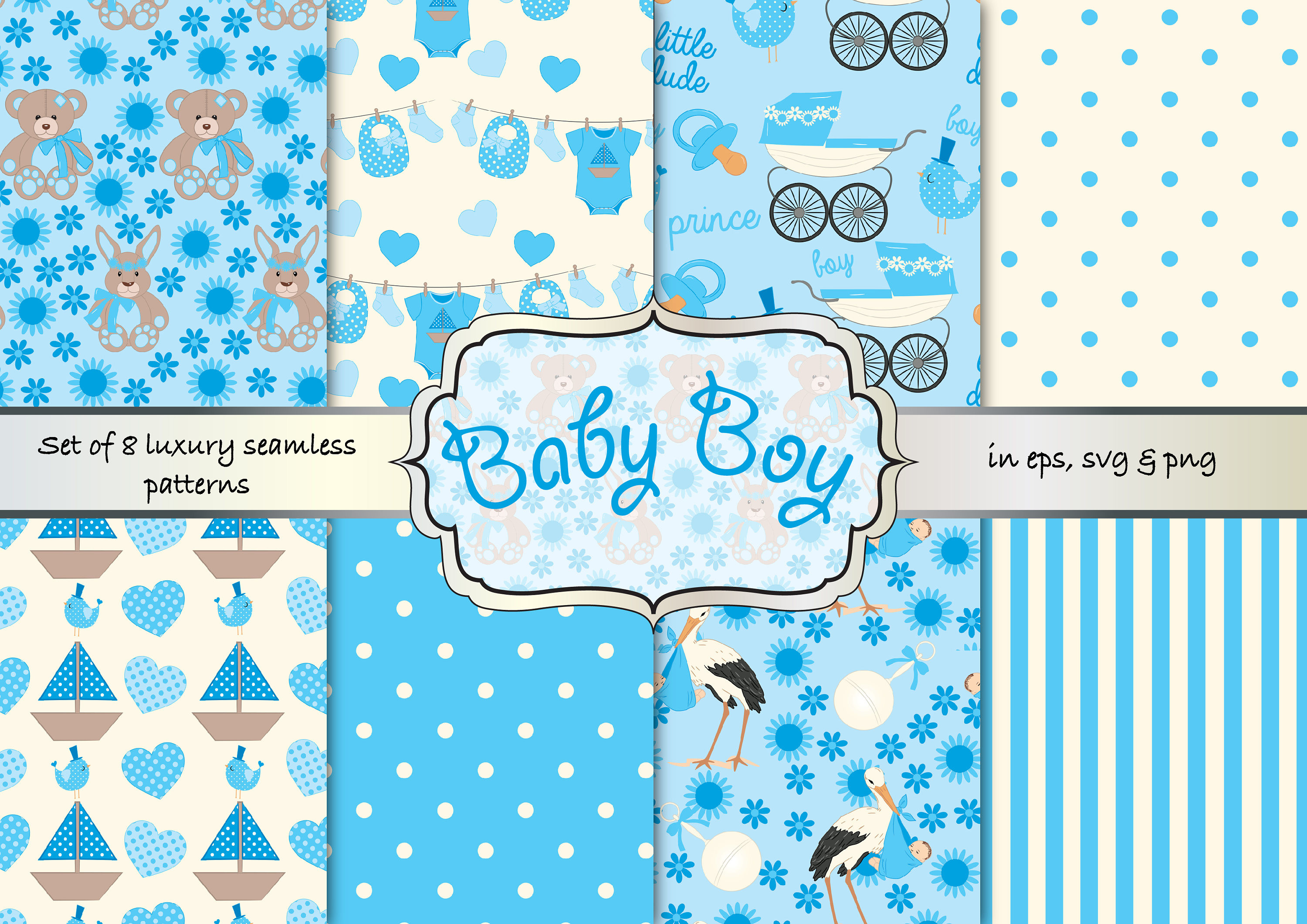 baby background pictures (33+ images)