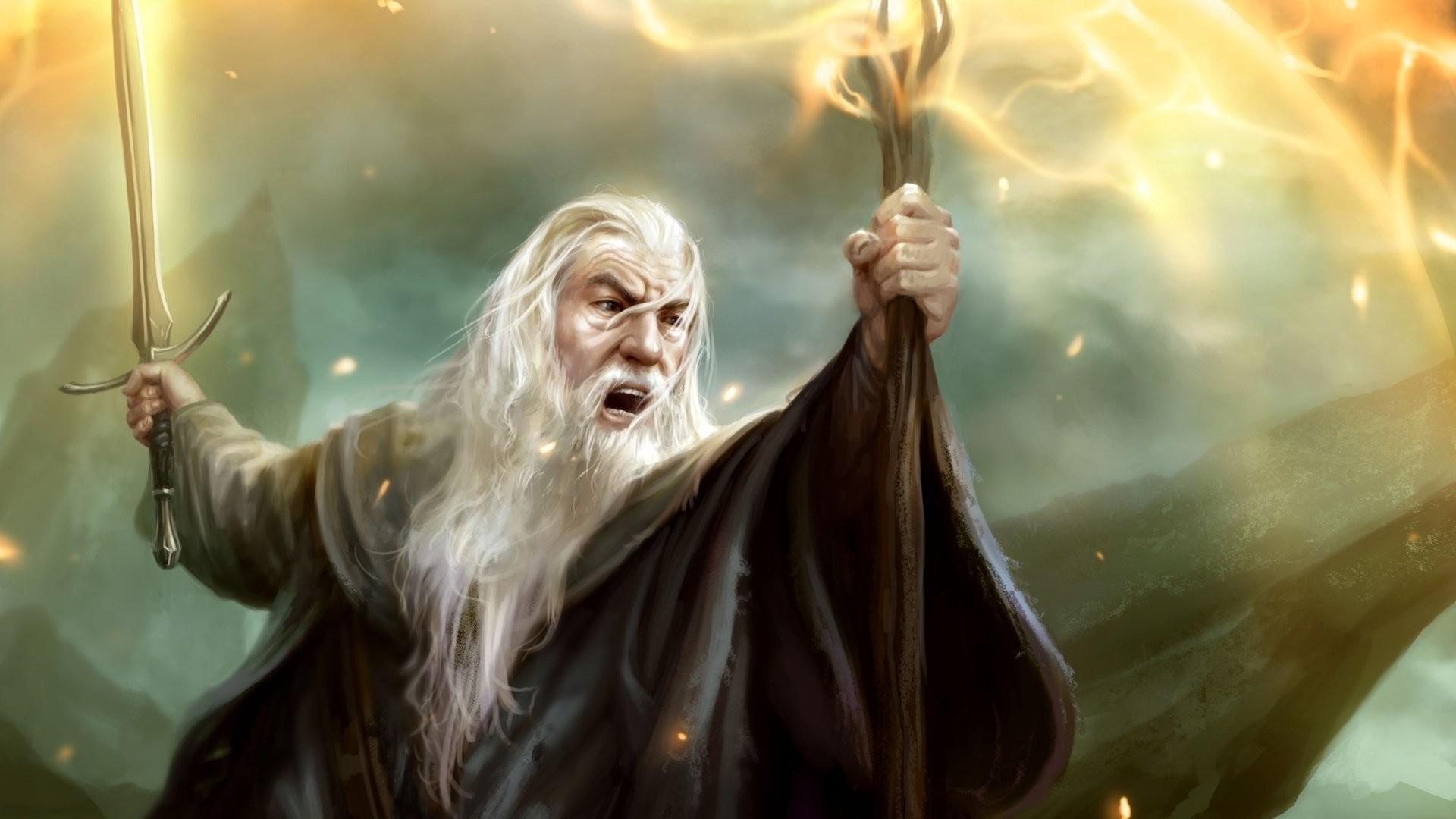 Aragorn Wallpaper 76 Images