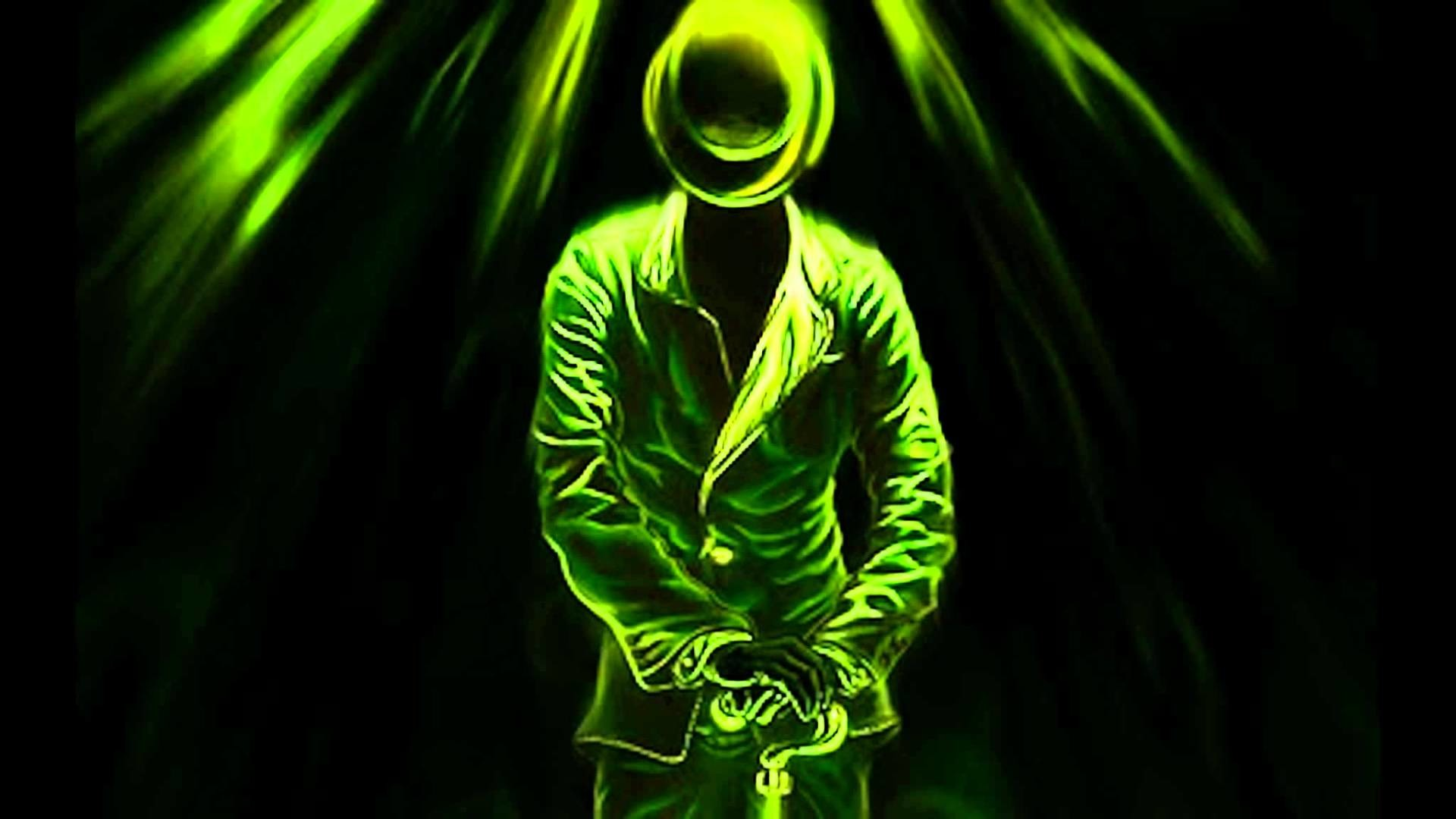 1920x1080 1024x768 The Riddler Wallpaper 1024x768 The, Riddler