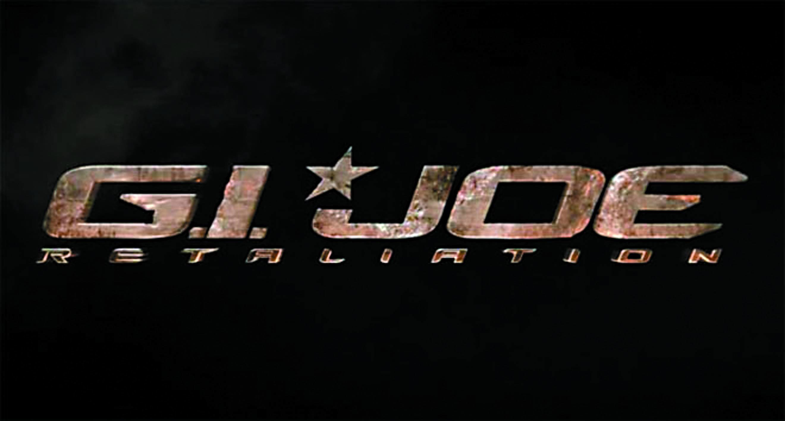 2640x1416 G. I. Joe: Retaliation Wallpaper and Backgrounds.  g_i_joe_retaliation_wallpaper_and_backgrounds_character_pictures_wallpapers_backgrounds  ...