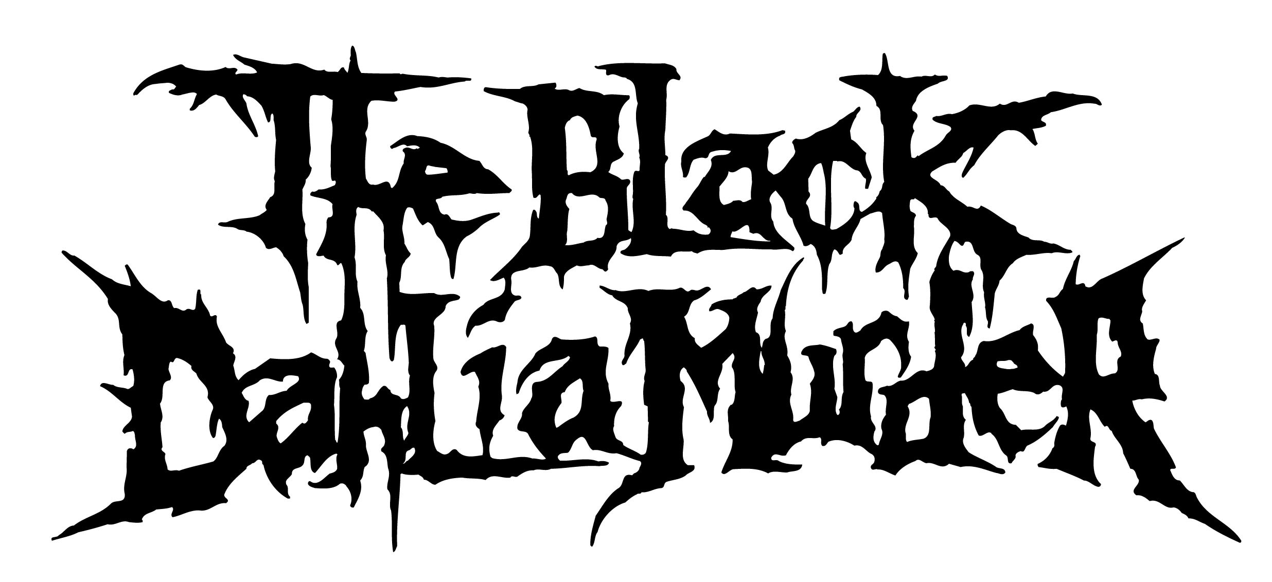 Screamo Bands Logo Wallpaper 31 Images