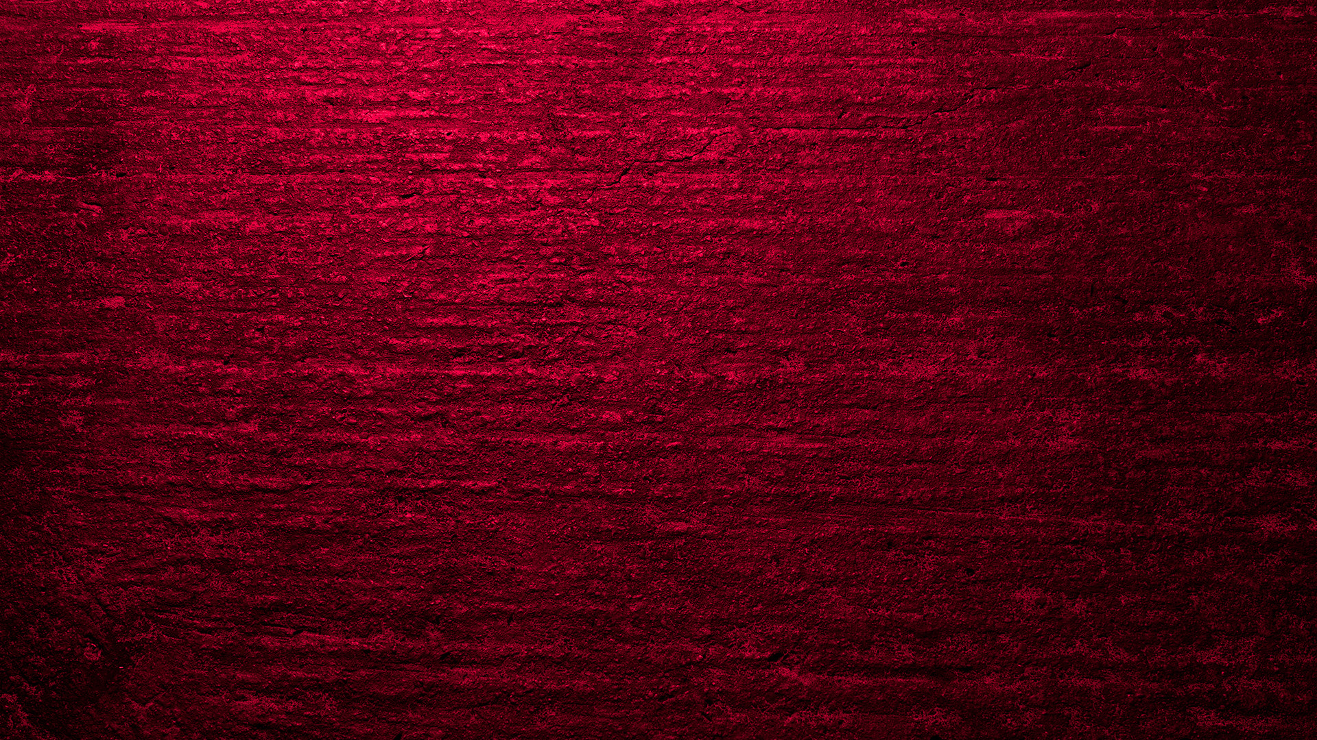 Red Grunge Wallpaper (50+ images)