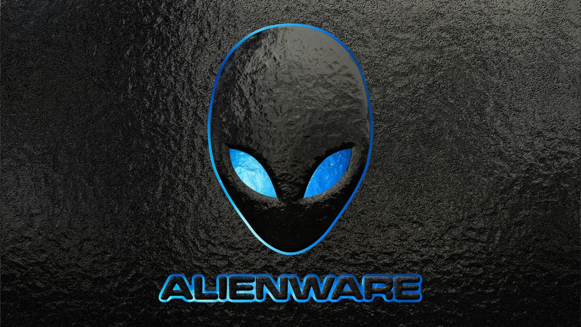 4k Alienware Wallpaper 72 Images