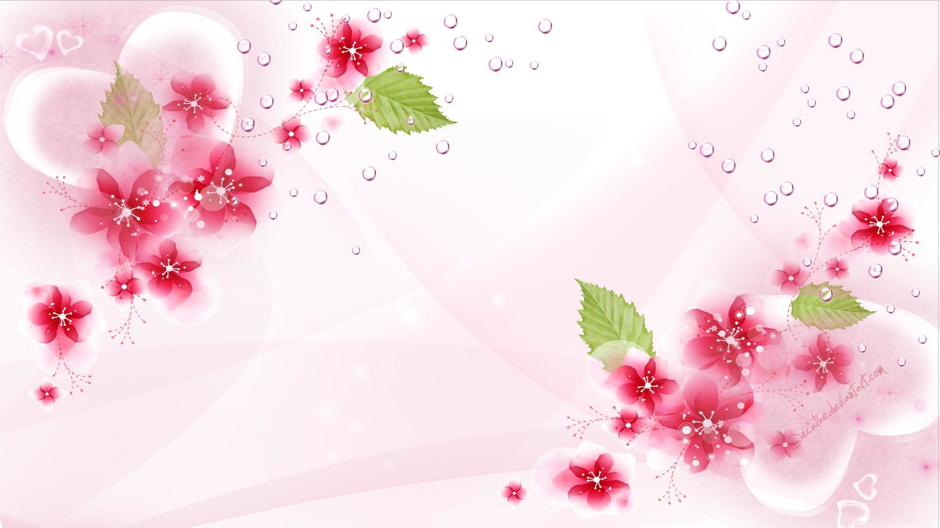 1920x1080 Wallpaper flower background Group (79 ) 1761 Rose ...