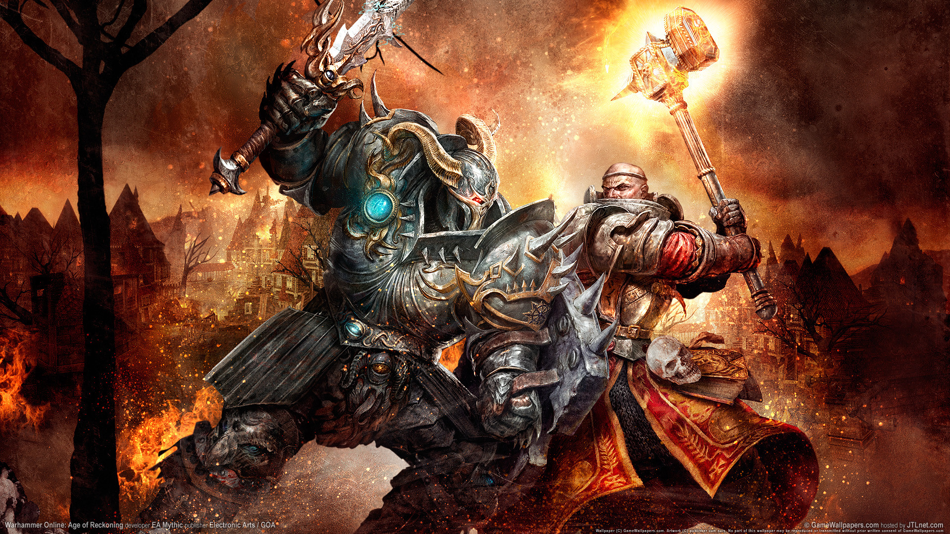 Warhammer 40k Eldar Wallpaper 69 Images