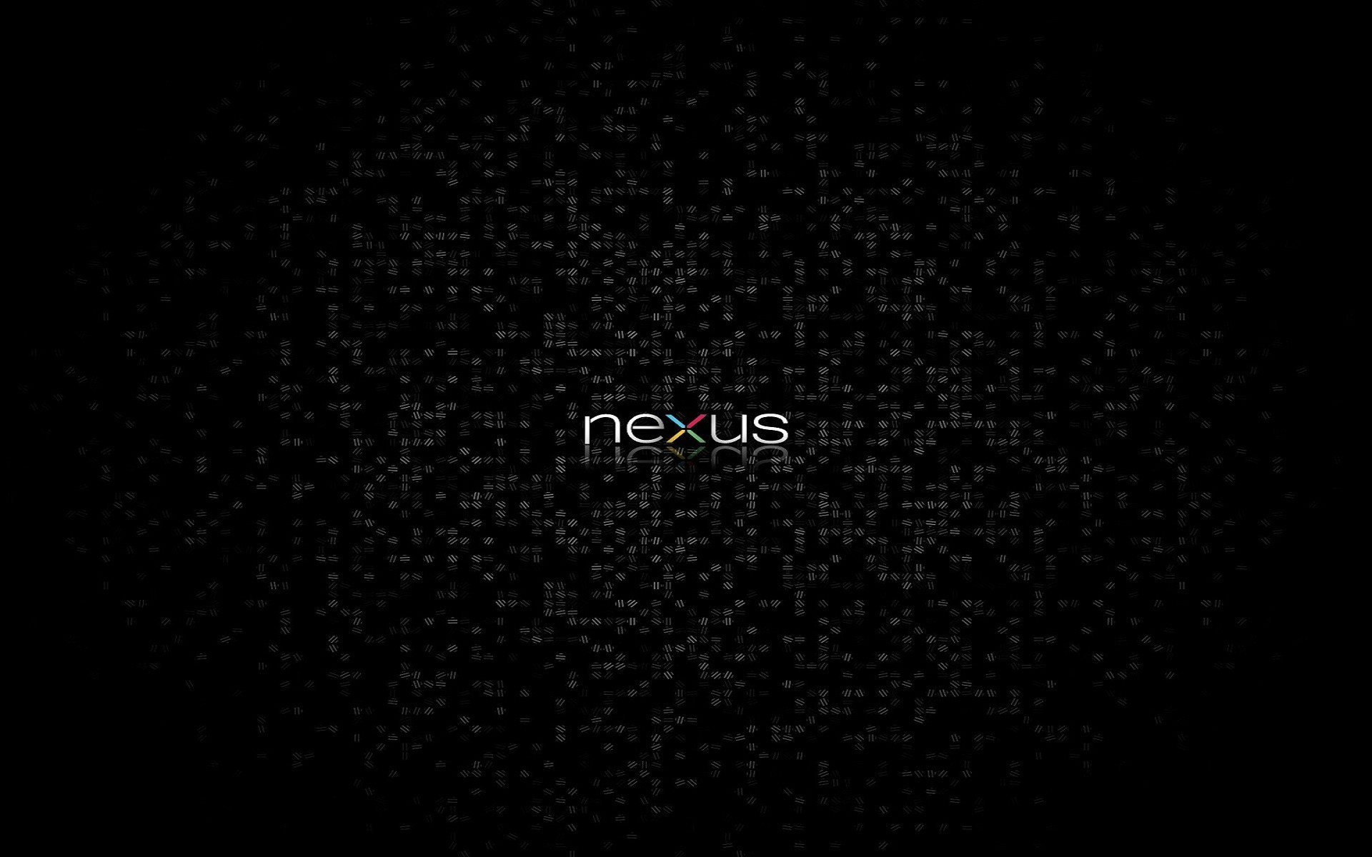 1920x1080 Wwe Night Of Champions 2012 Desktop Nexus Wallpaper By Greyson Jacobson 2017 03 26