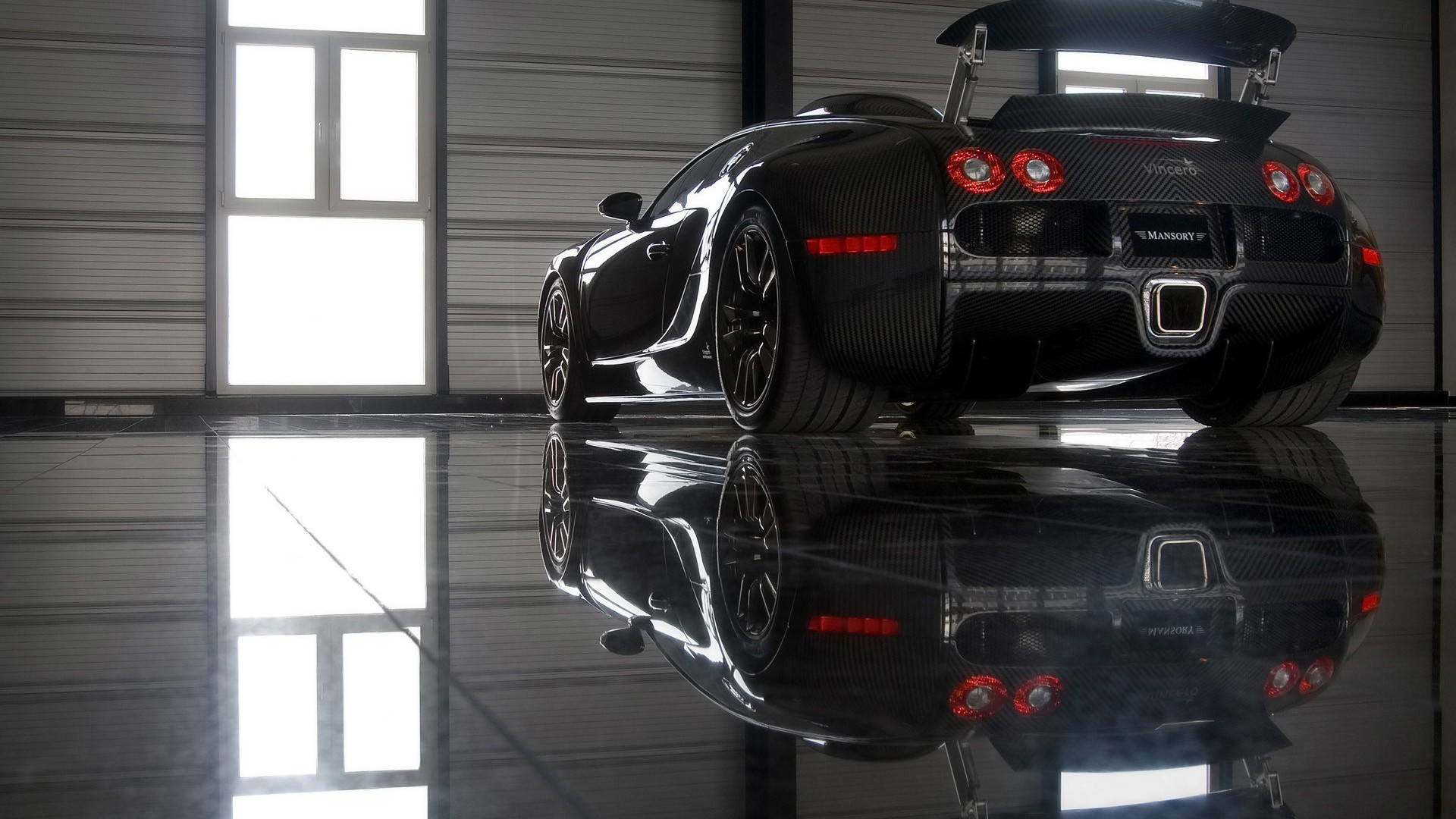 1920x1080 Bugatti Veyron Wallpaper Hd For Laptop 26