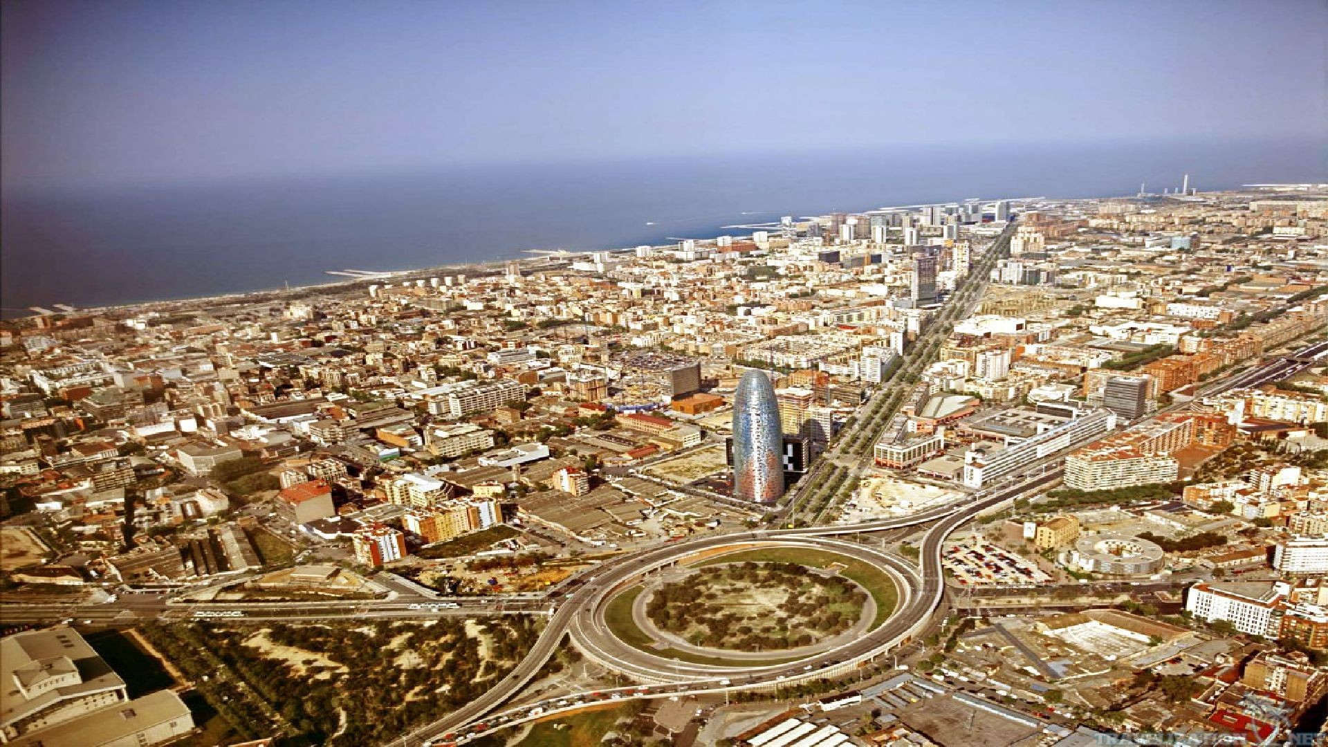 barcelona city wallpapers 70 images
