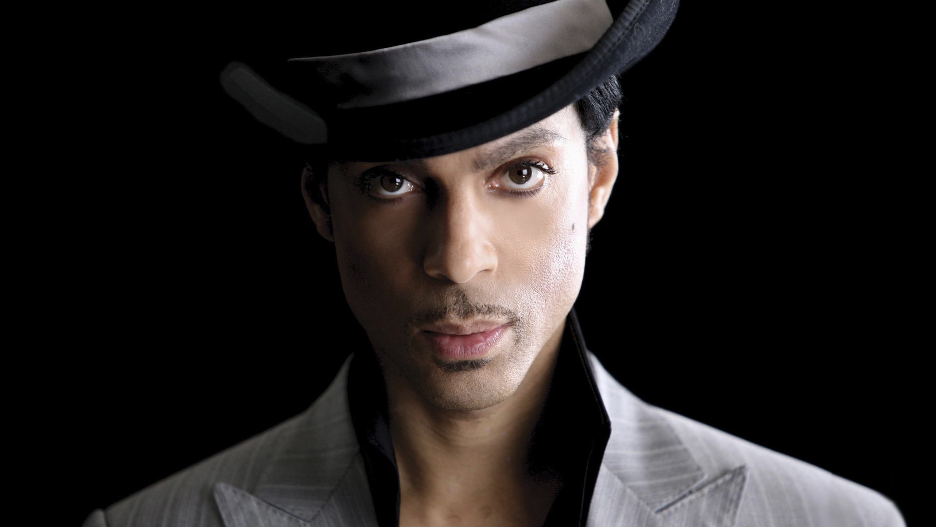 1920x1080  Wallpaper prince, singer, rhythm and blues, prince rogers nelson