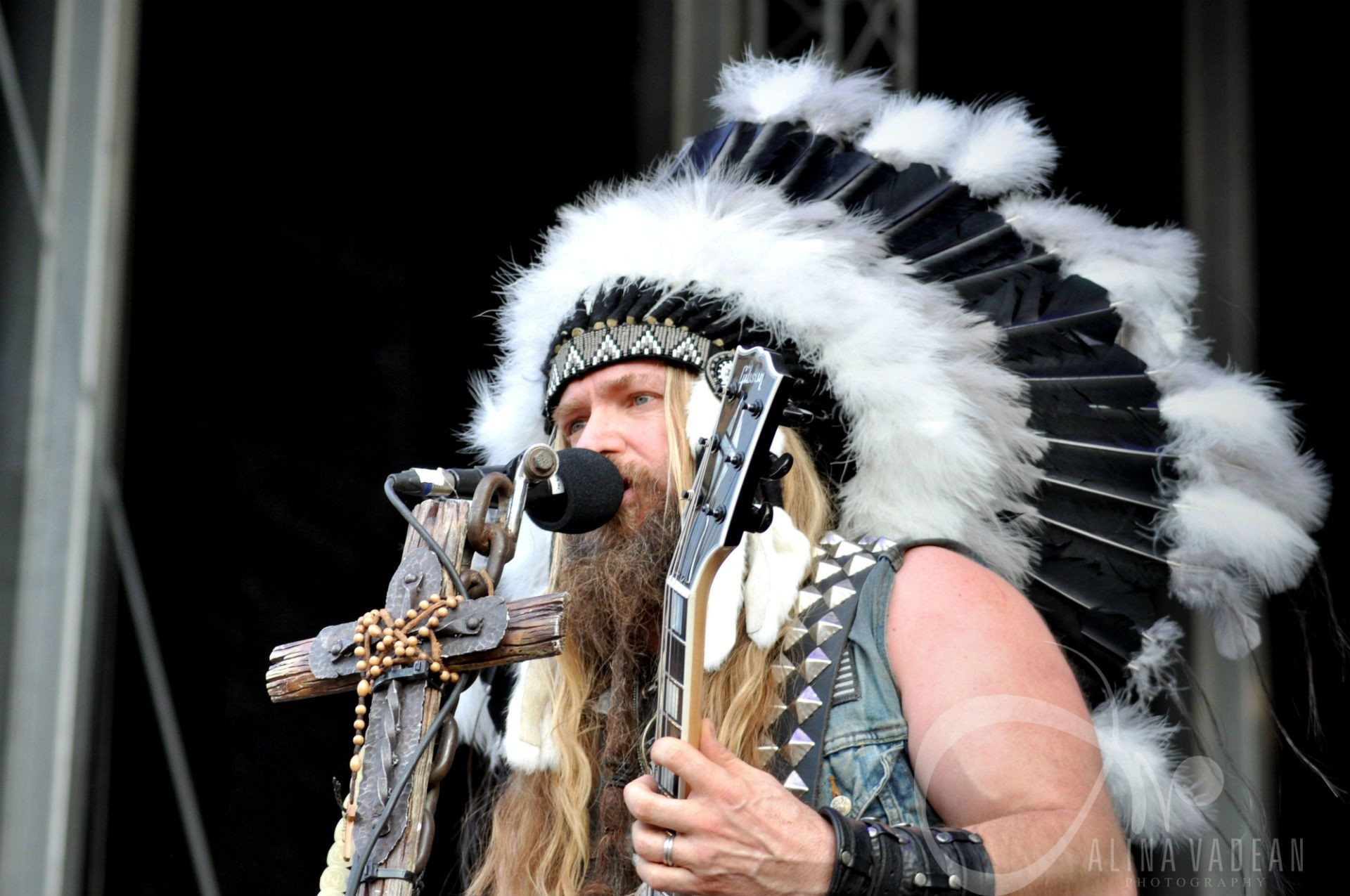 1920x1275 ... Best Zakk Wylde Twitter Wallpaper Free download best Latest 3D HD  desktop wallpapers background Wide Most