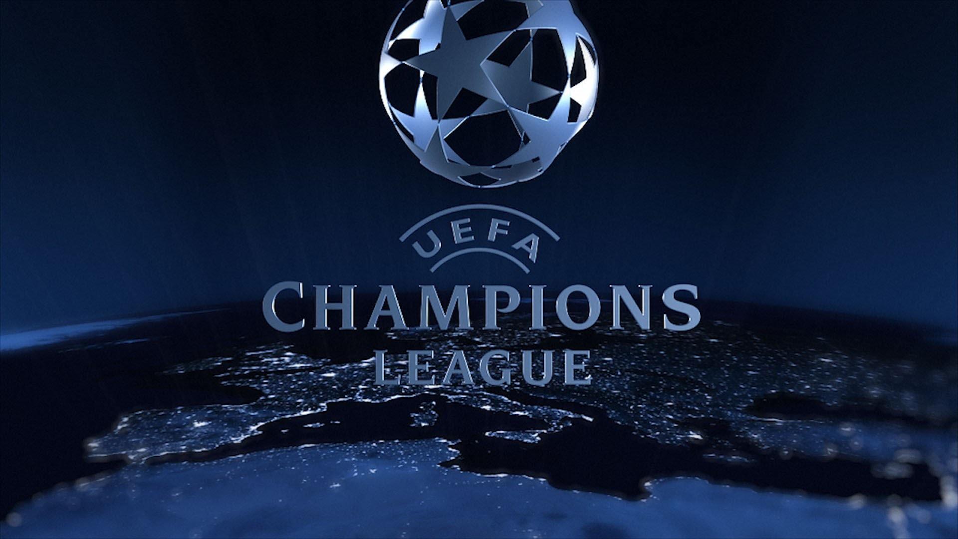 Uefa Champions League Wallpaper HD (72+ images)