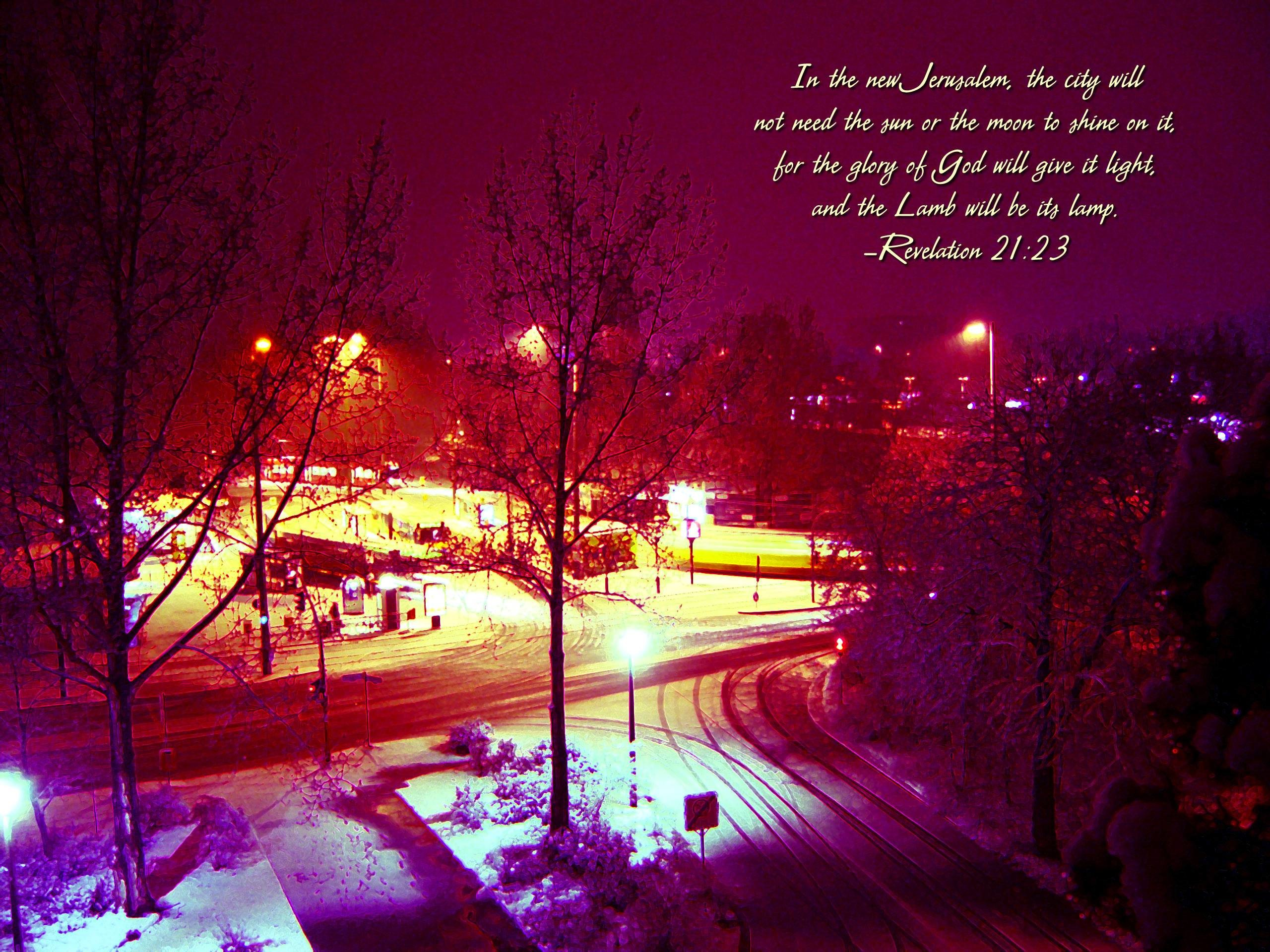 2560x1920 Wallpapers For > Jesus Christ Wallpaper With Bible Verse In Malayalam