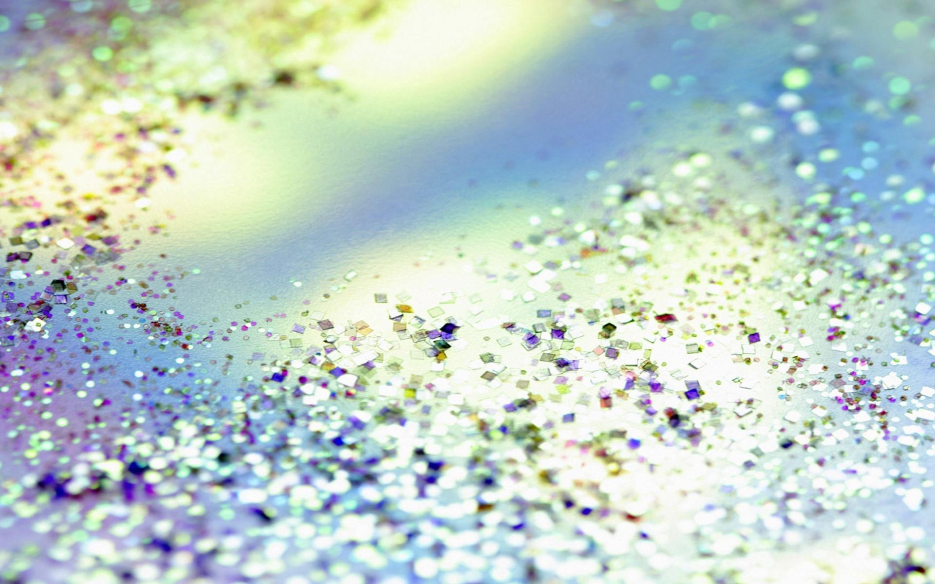Glitter Desktop Wallpaper Backgrounds (60+ images)