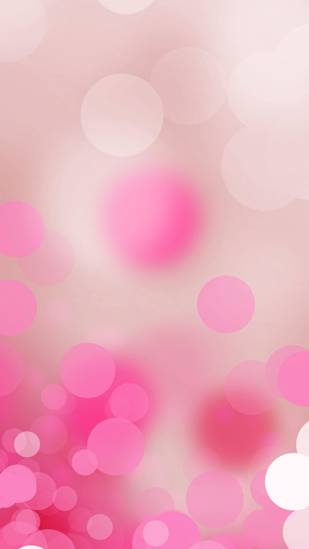Pink Camo Wallpaper For Iphone 56 Images