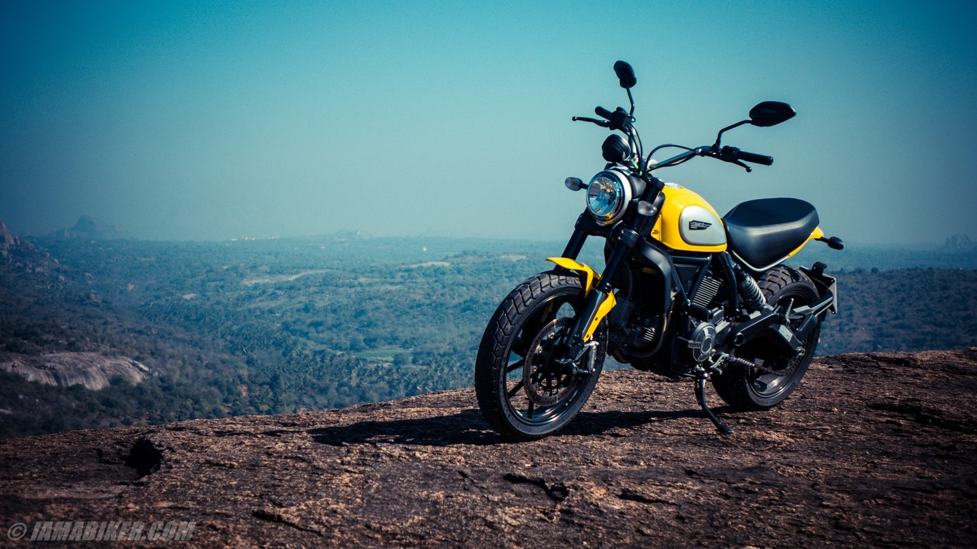 1920x1080 ducati-scrambler-hd-wallpapers-1