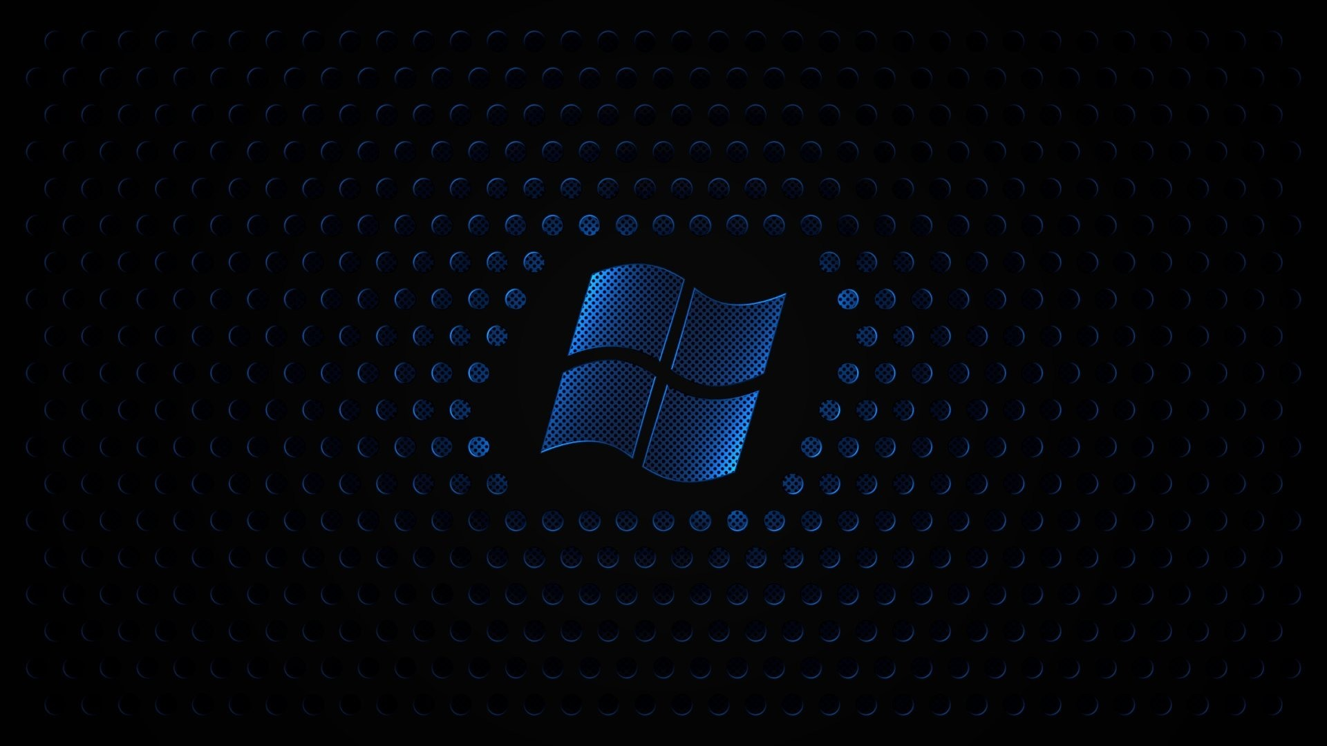 1920x1080 Black Background HD Wallpapers 1920 X 1200 Desktop Blue Hd