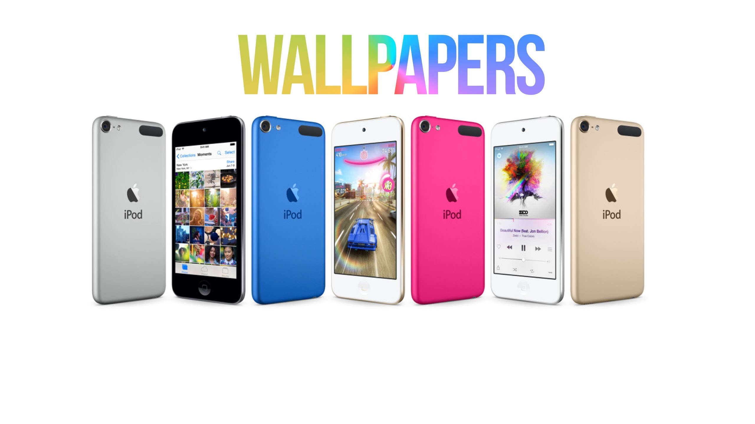 Amazing Wallpaper Home Screen Ipod Touch - 397410  Collection_234865.jpg