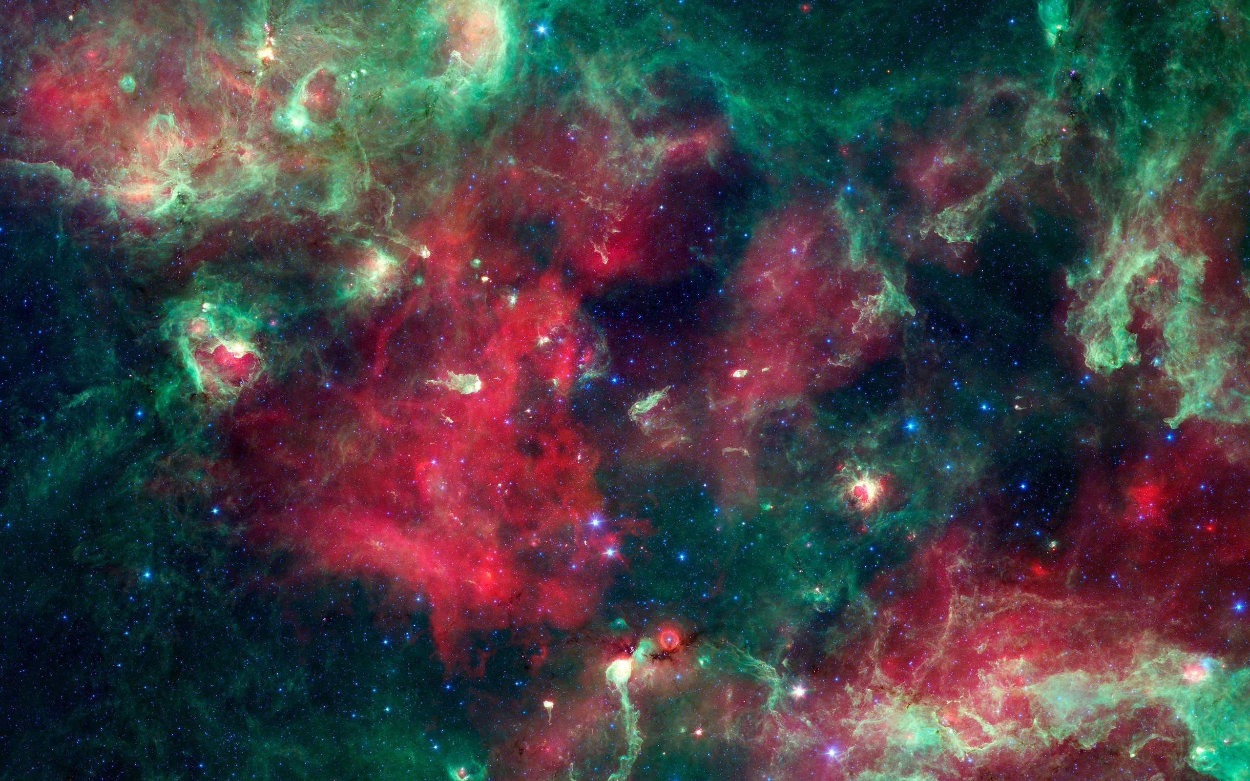 2560x1600 Sci Fi Nebula 13086 HD Wallpaper Pictures | Top Wallpaper Gallery .