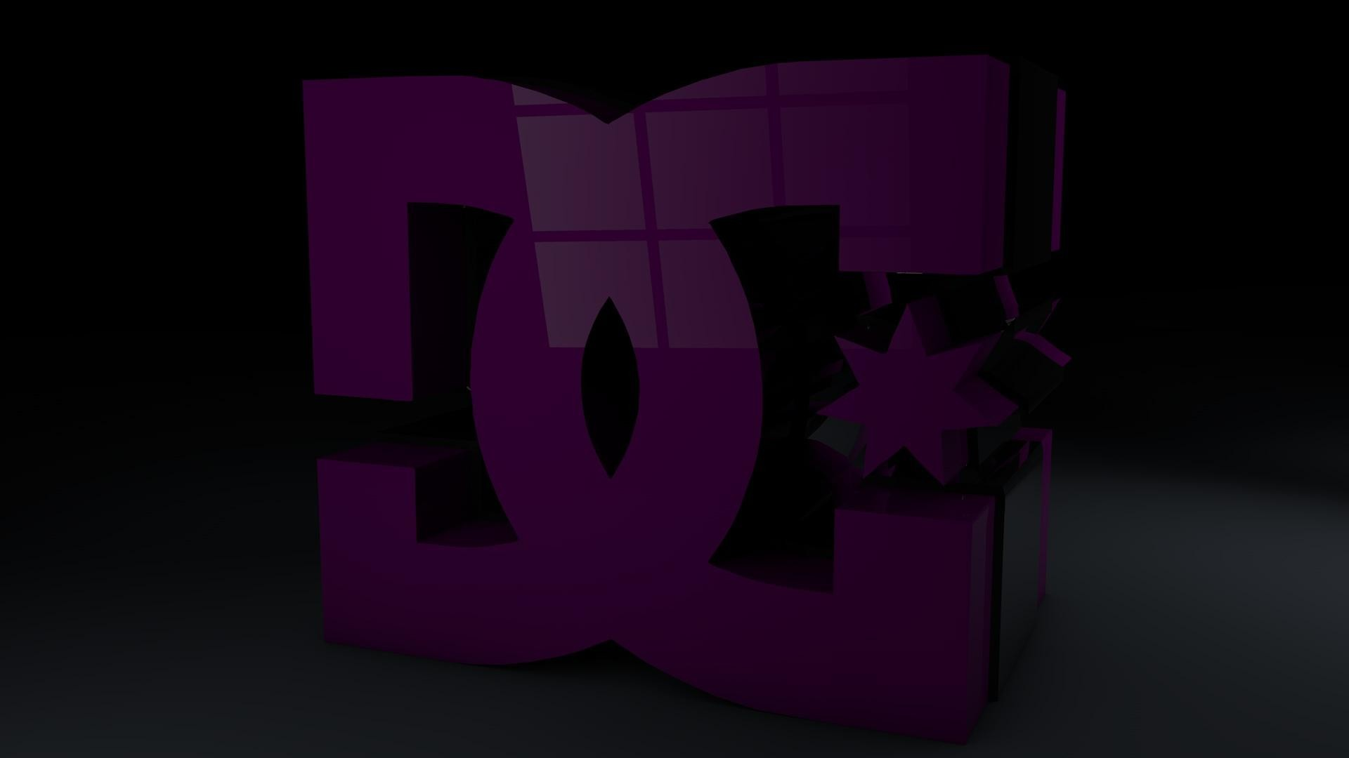 1920x1080 Dc Shoes Logo Hd Backgrounds Fresh Dc Logo Wallpapers Wallpaper Cave