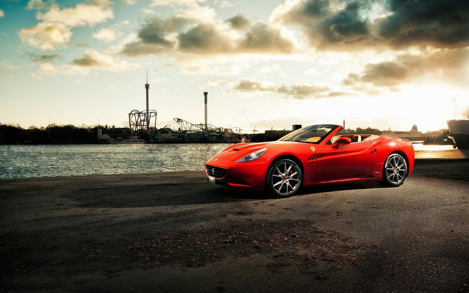 1920x1200 ferrari-california-t-hd-wallpapers-hd-wallpapers-fit