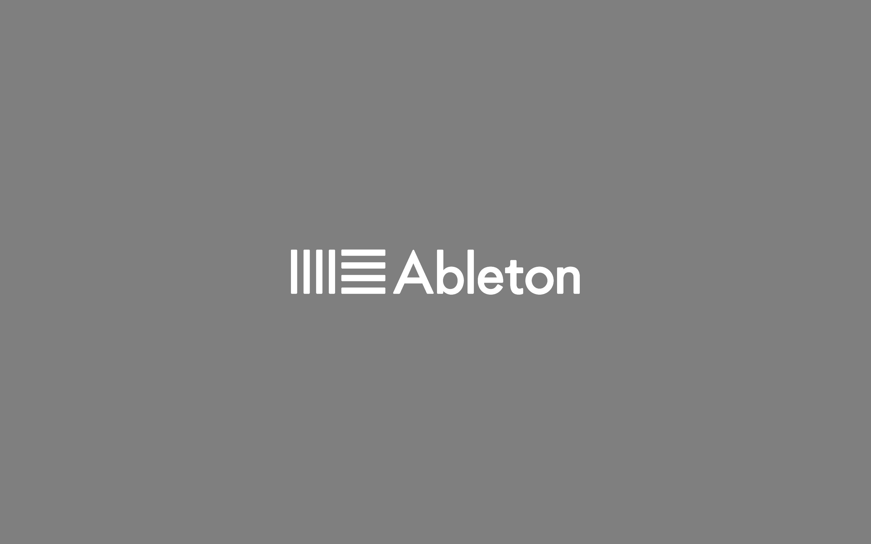 Ableton Live Wallpaper 80 images