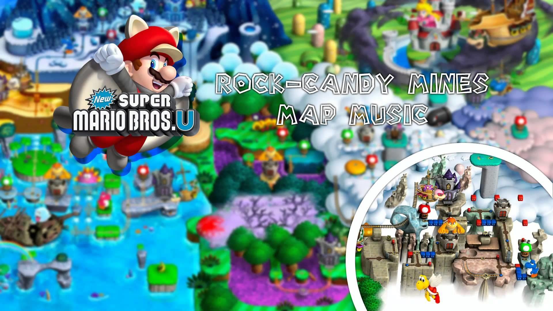 new super mario bros wallpaper 63 images