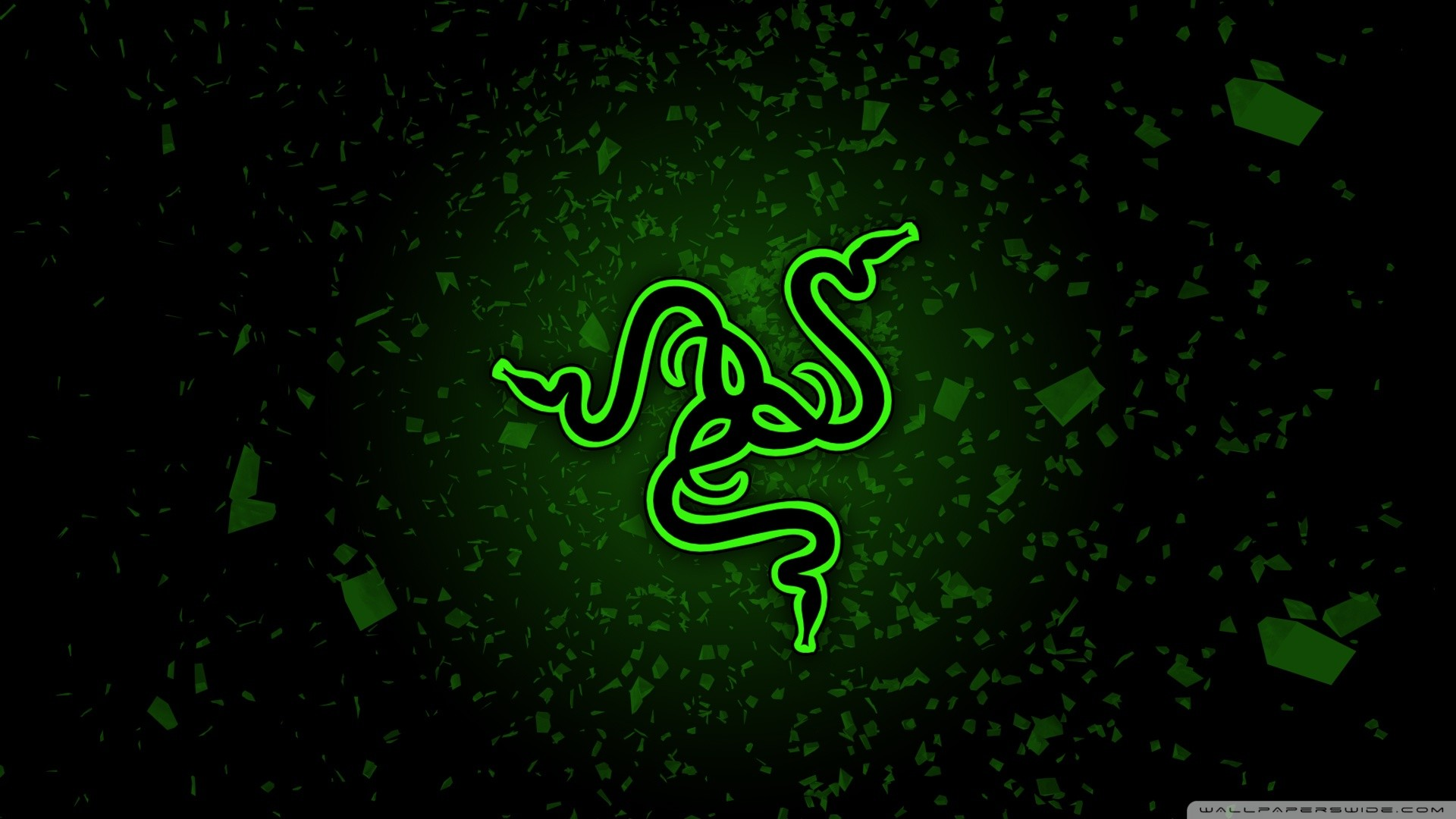 1920x1080 Razer 1920x1080 wallpaper jpg 263548
