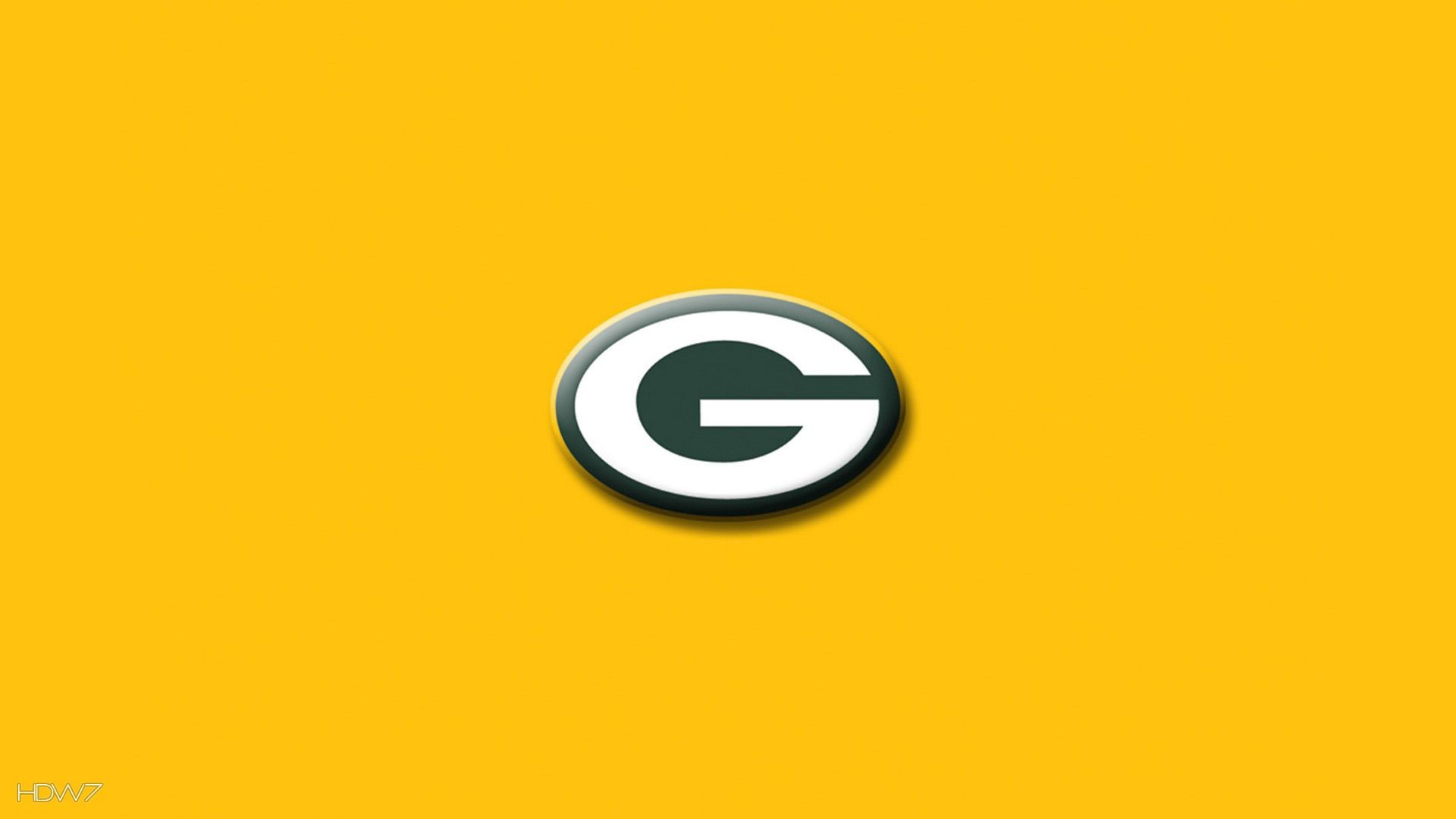 1080x1920 2017 Green Bay Packers Wallpapers Pc Iphone Android
