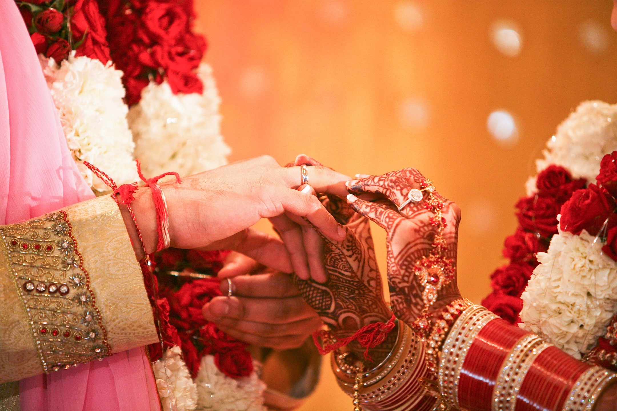 Wedding Background Images (60+ images)