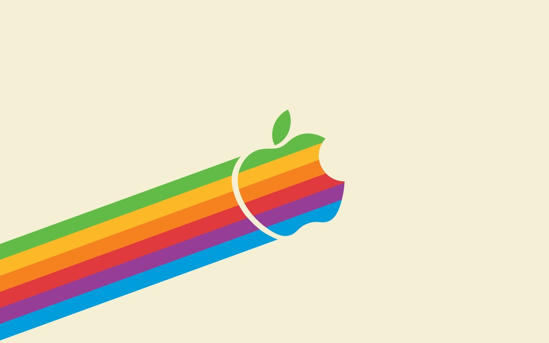 Retro iPhone Wallpapers (76+ images)