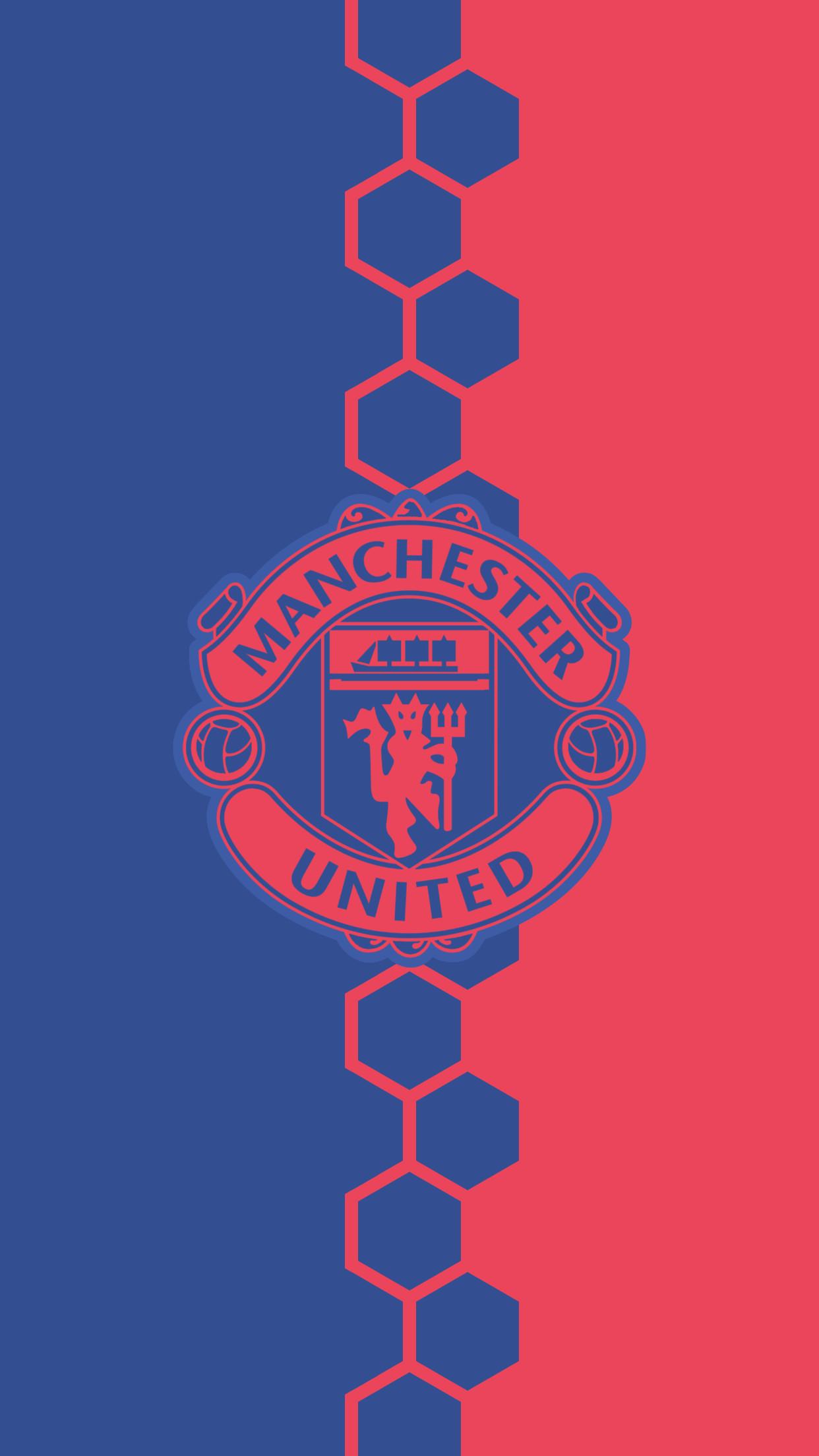 usa soccer logo 2018 wallpaper  72  images