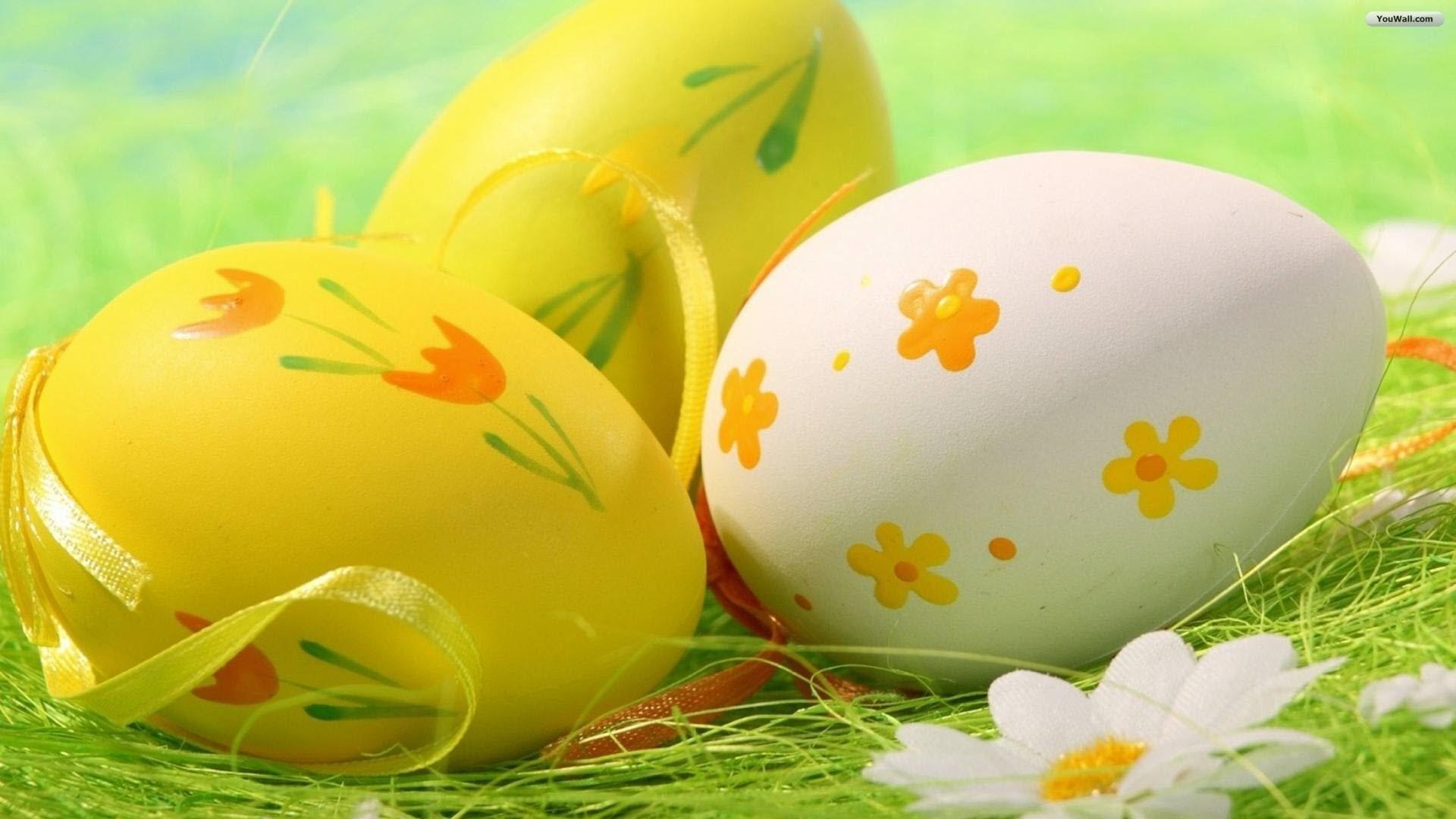 Easter egg desktop wallpaper 60 images - Easter desktop wallpaper ...