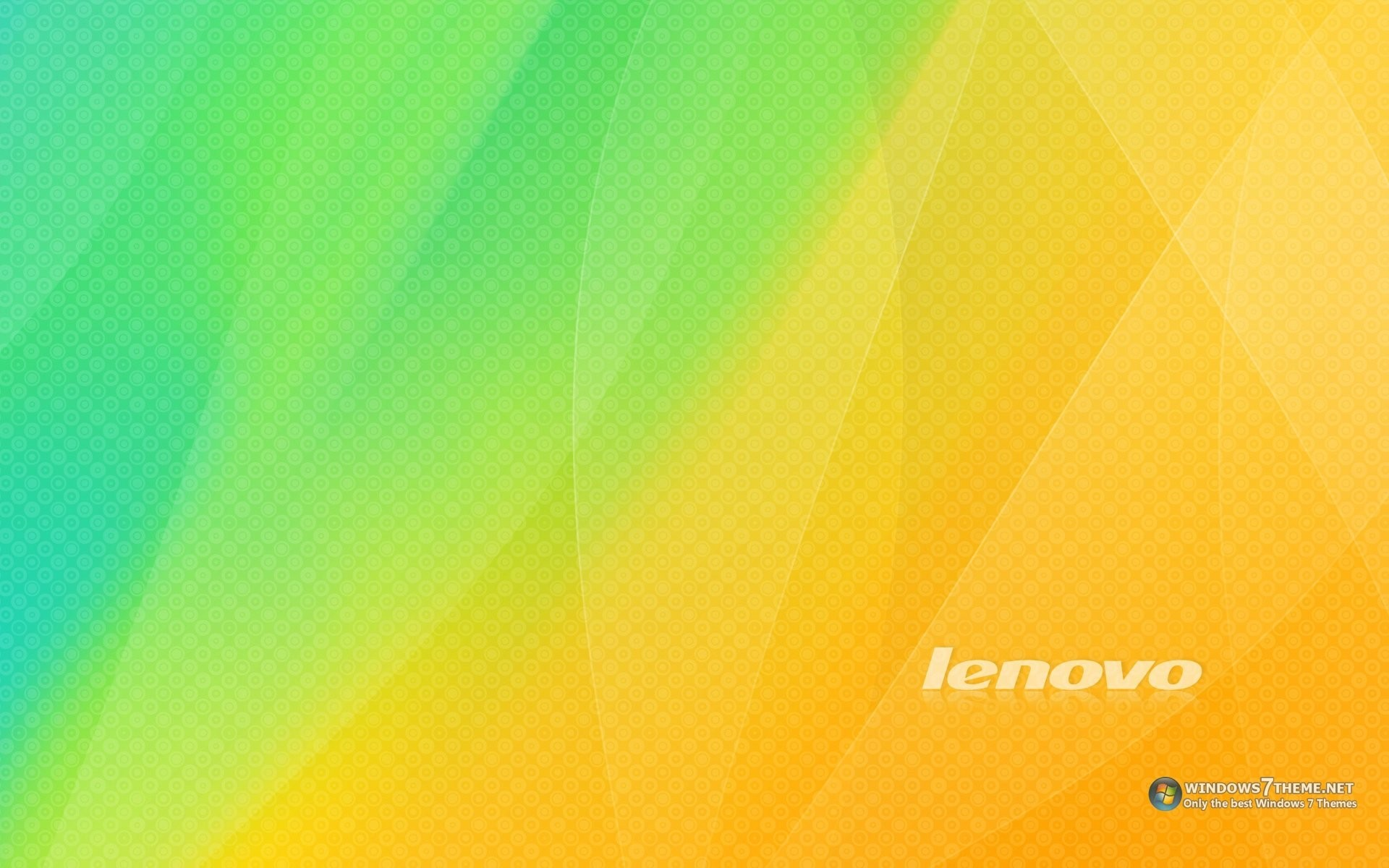 Lenovo Wallpaper Theme: Lenovo Windows 10 Wallpaper (69+ Images