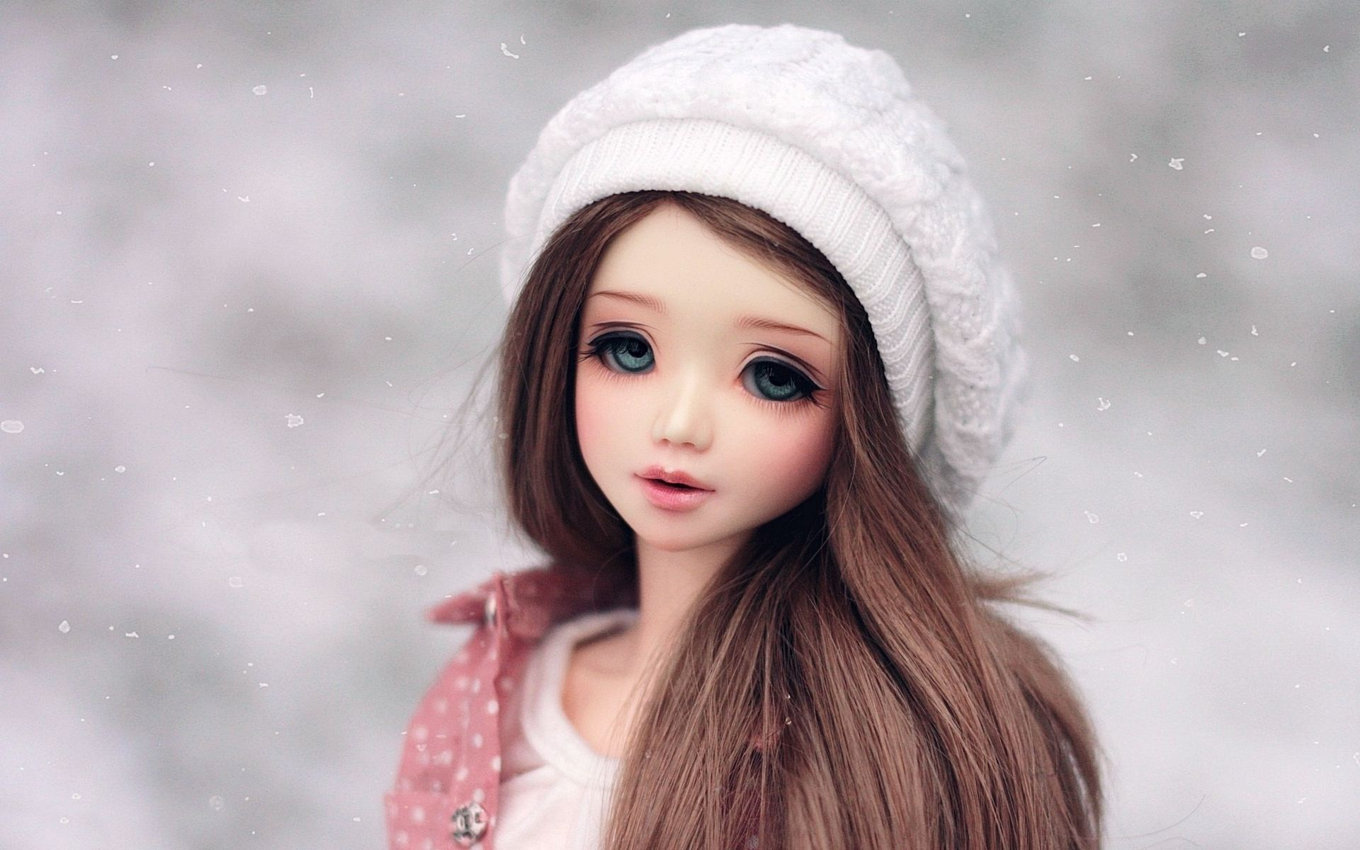 barbie doll. 1920x1200 barbie doll wallpapers for facebook latest collection