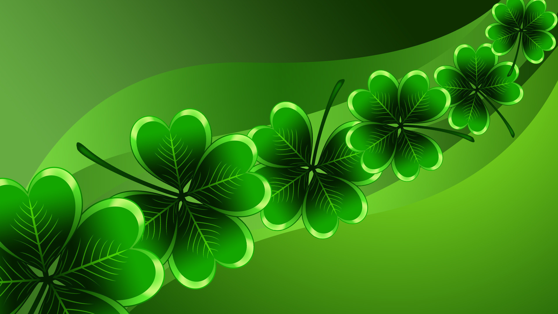 1920x1080 Saint Patrick's Day HD Wallpaper  Saint ...