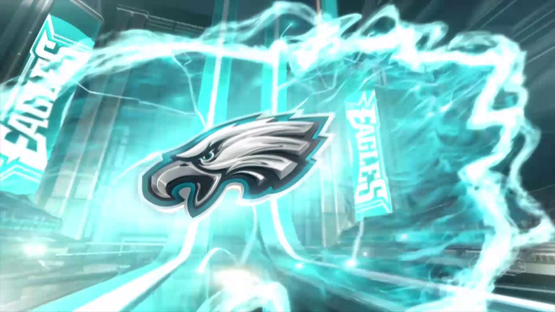 1920x1080 Philadelphia Eagles Iphone X Wallpaper Best Of Free Amazing 3d Source · NAB  2015 Rewind Cinema 4D MoGraph Project Breakdown Presentations