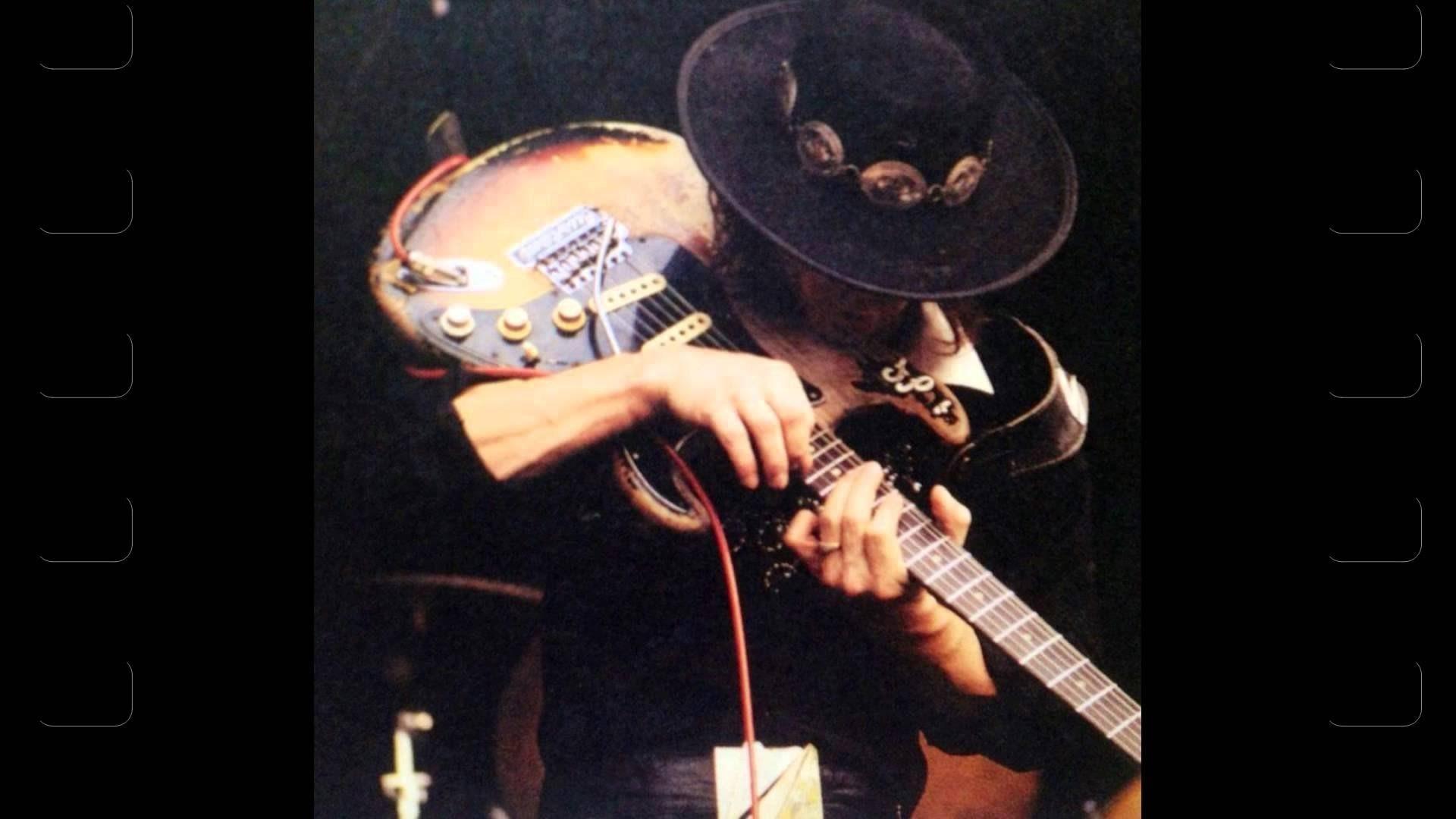 Stevie Ray Vaughan Wallpaper HD (79+ images) on jimmie vaughan heart attack, jimmie vaughan band, jimmie vaughan car collection, jimmie vaughan strat used, jimmie vaughan stevie ray vaughan, jimmie vaughan dengue woman blues, jimmie vaughan rig rundown, jimmie vaughan guitar, jimmie vaughan art, jimmie vaughan amp, jimmie vaughan twin girls,