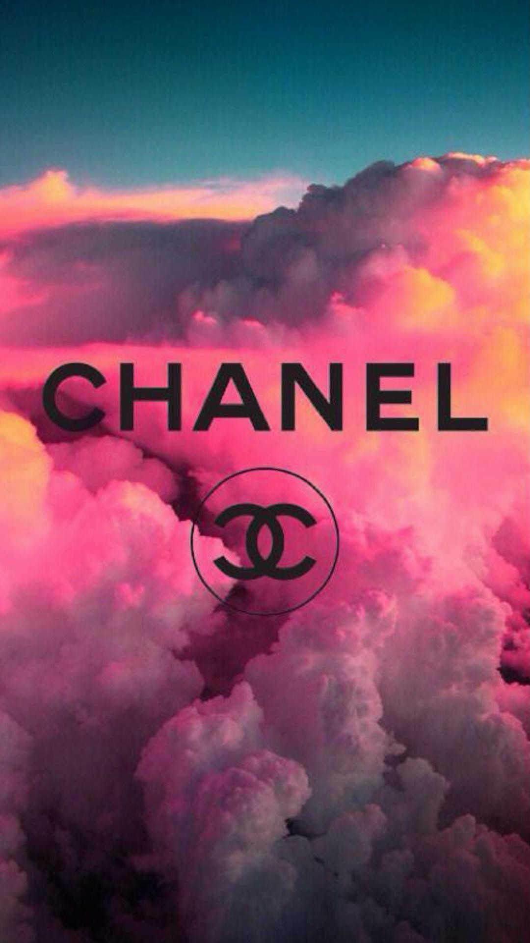 1080x1920 wallpaper.wiki-Chanel-iPhone-Photos-HD-PIC-WPC007208