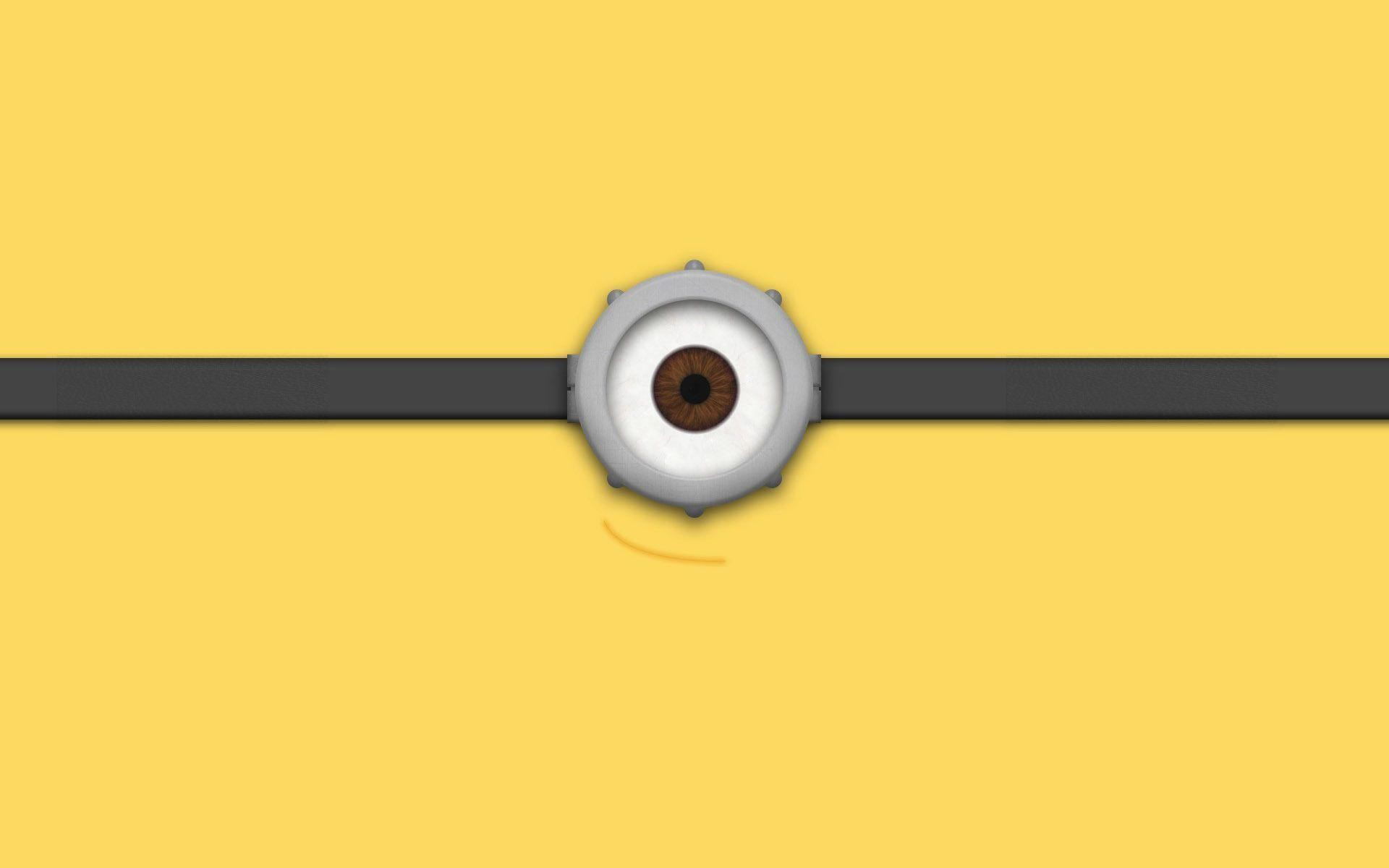 1447x2039 Pictures Of King Bob Minion HD Px January 23 2017