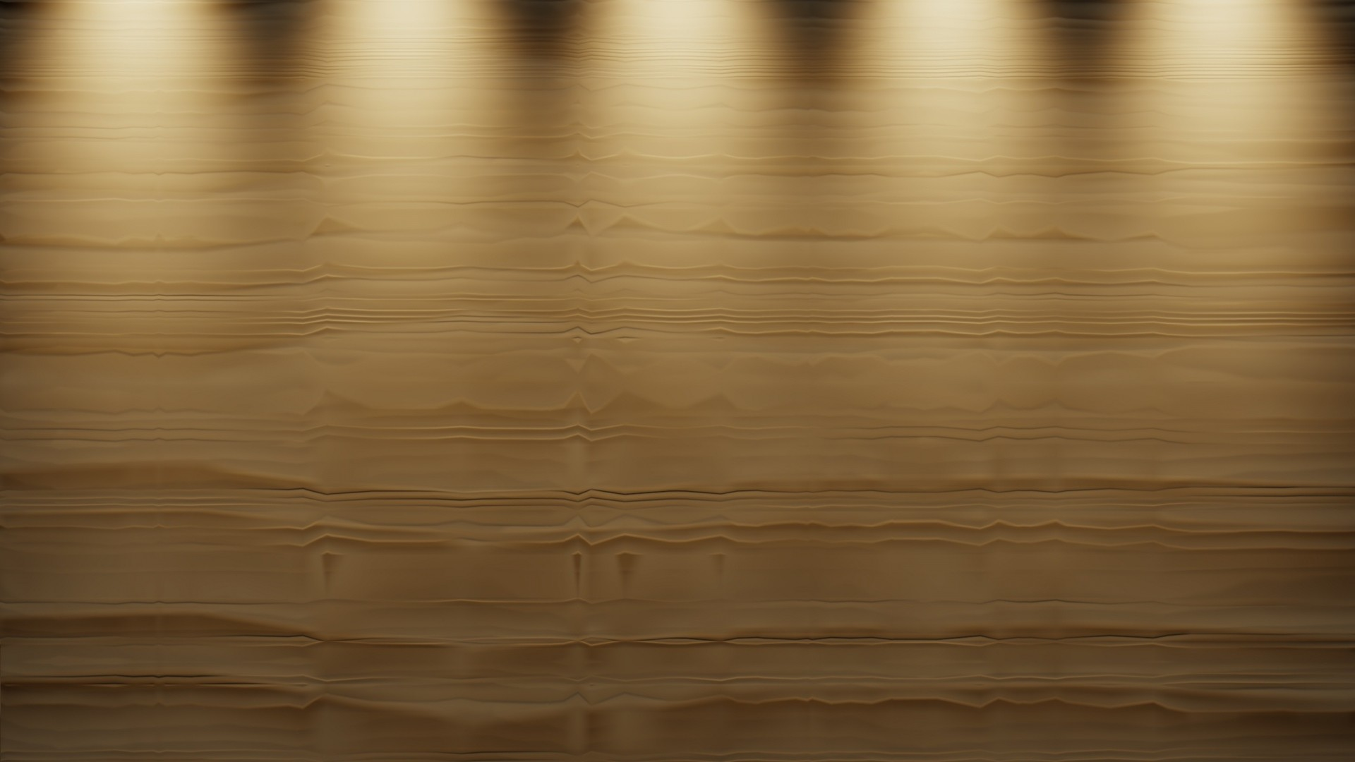 1920x1080 surface, wood, light
