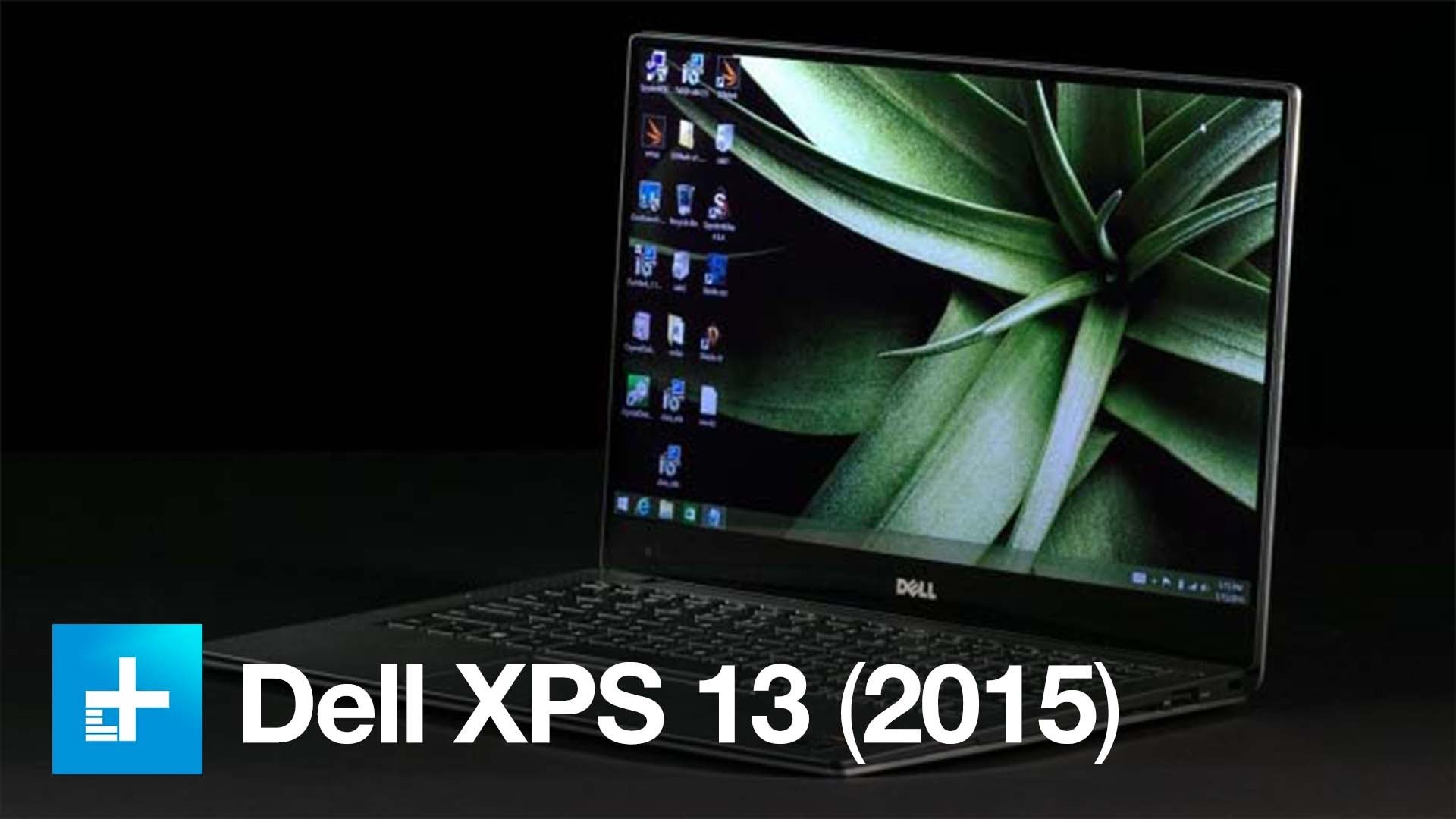 1920x1080 Dell Studio XPS Wallpaper #77V7Z4A ( Px)