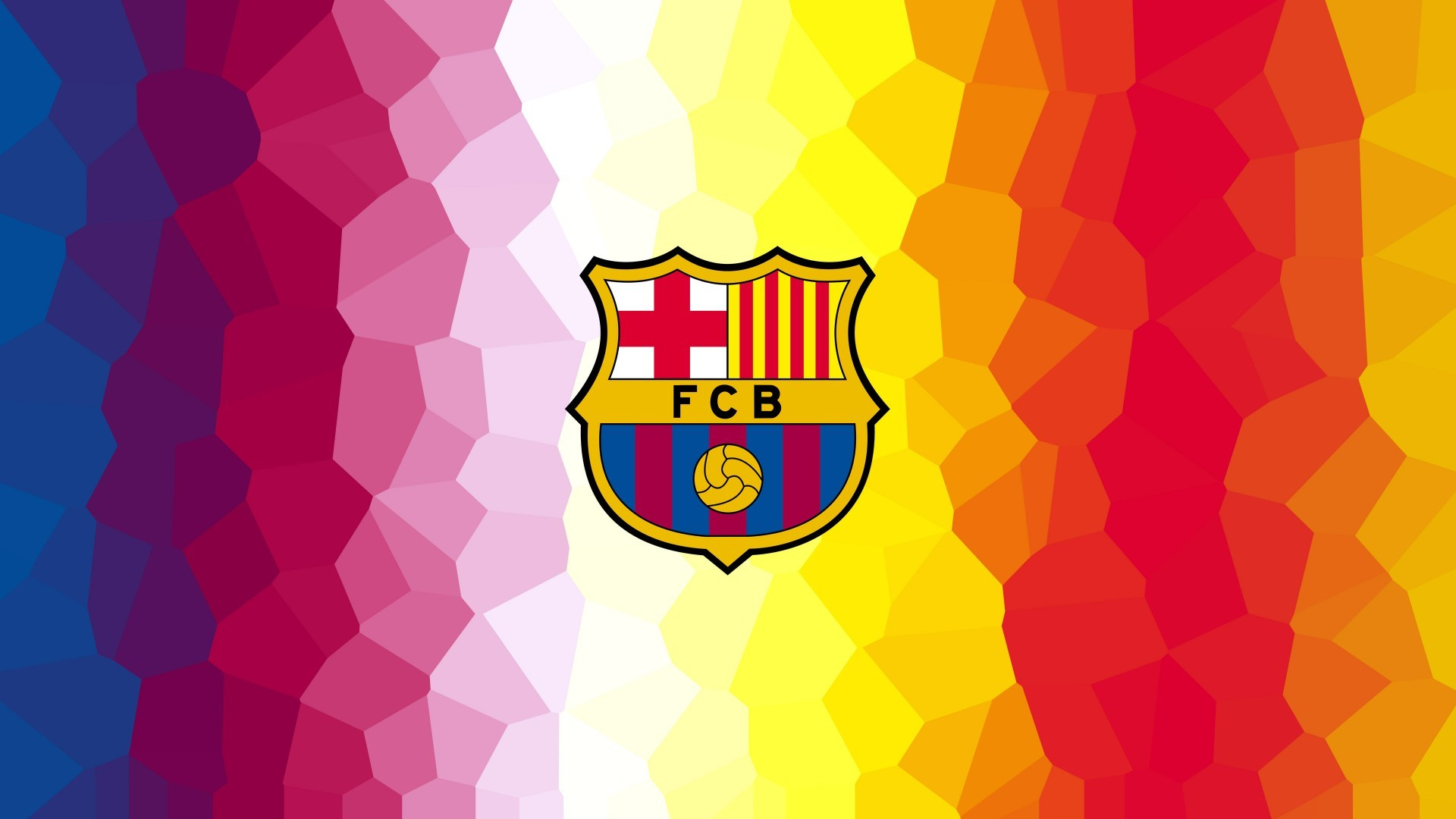 1920x1080 ...  Wallpaper FC Barcelona, HD, 4K, Sports,